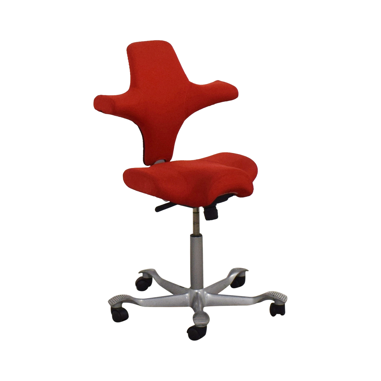 HAG HAG Capisco Chair price