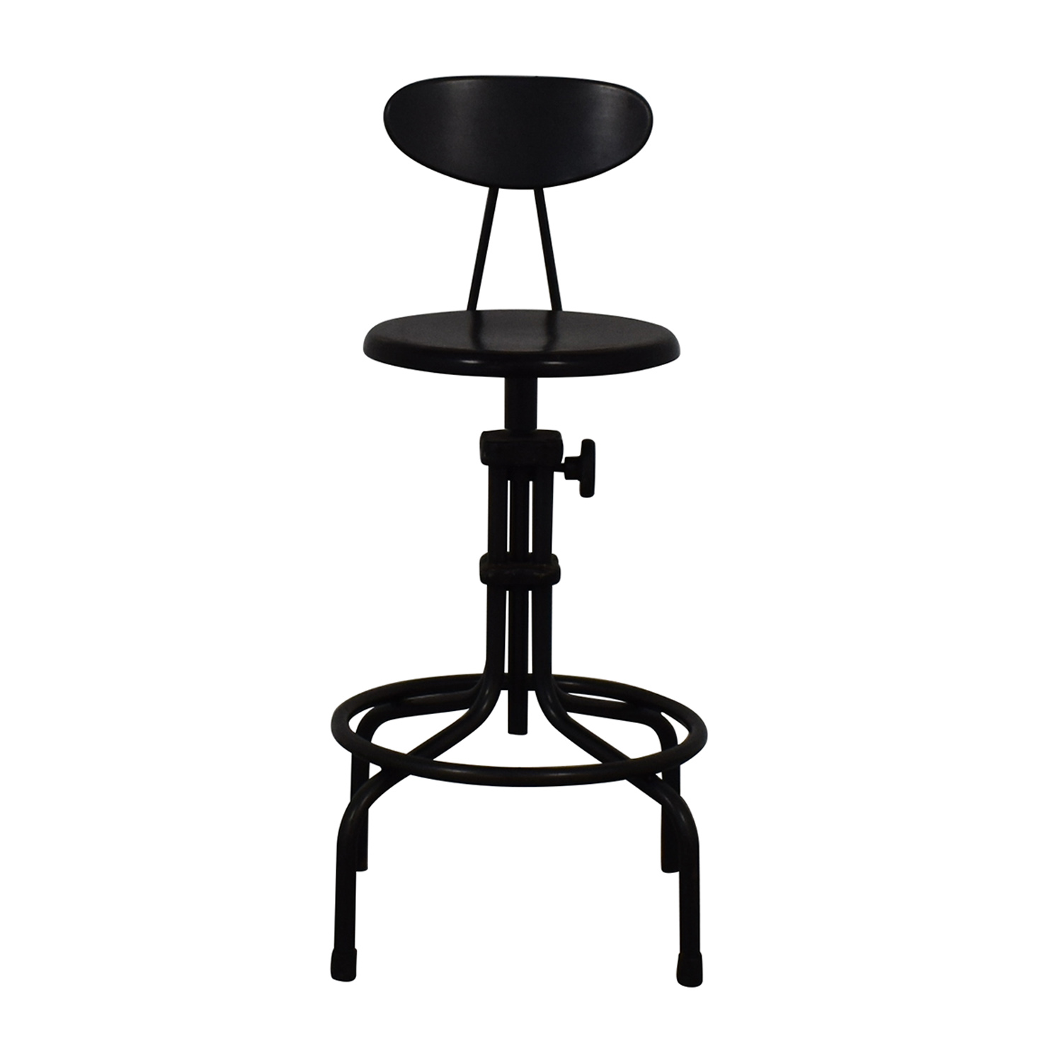 shop ABC Carpet & Home ABC Carpet & Home Industrial Stool online