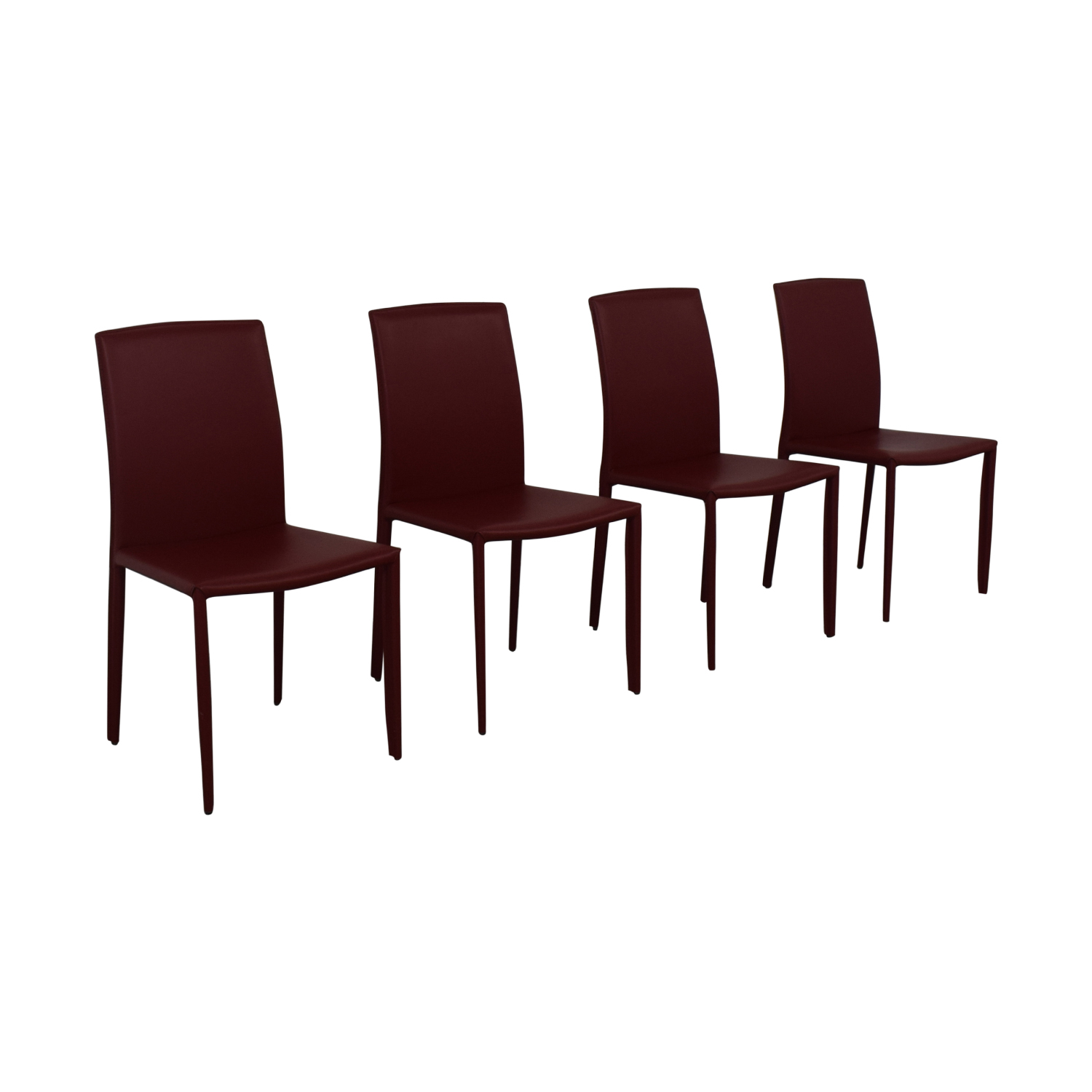 Modloft Modloft Dining Chairs on sale