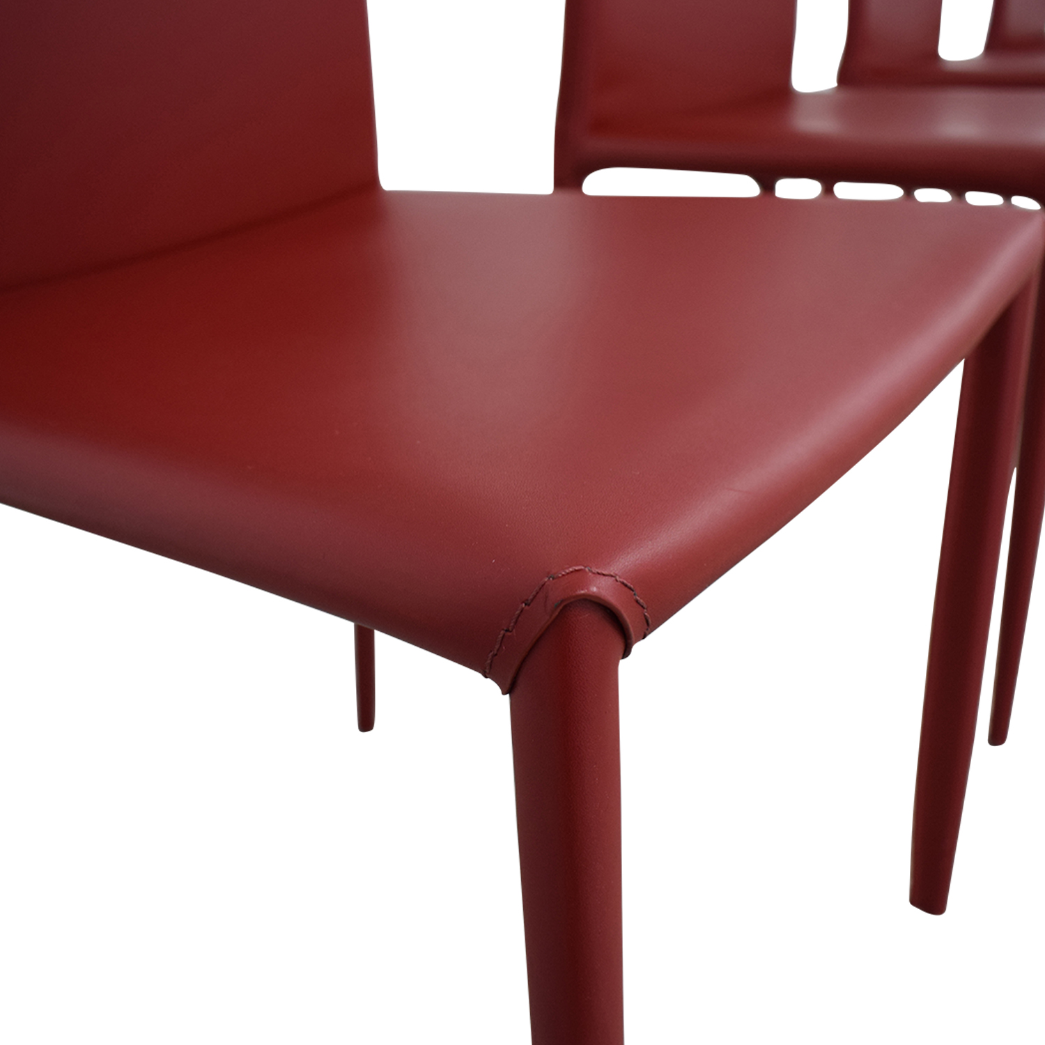 Modloft Modloft Dining Chairs coupon