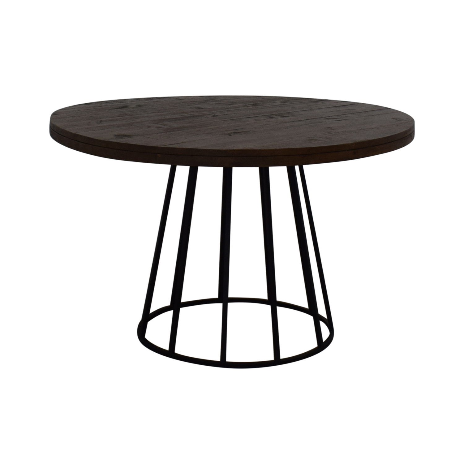 buy Mercury Row Mercury Row Morena Dining Table online