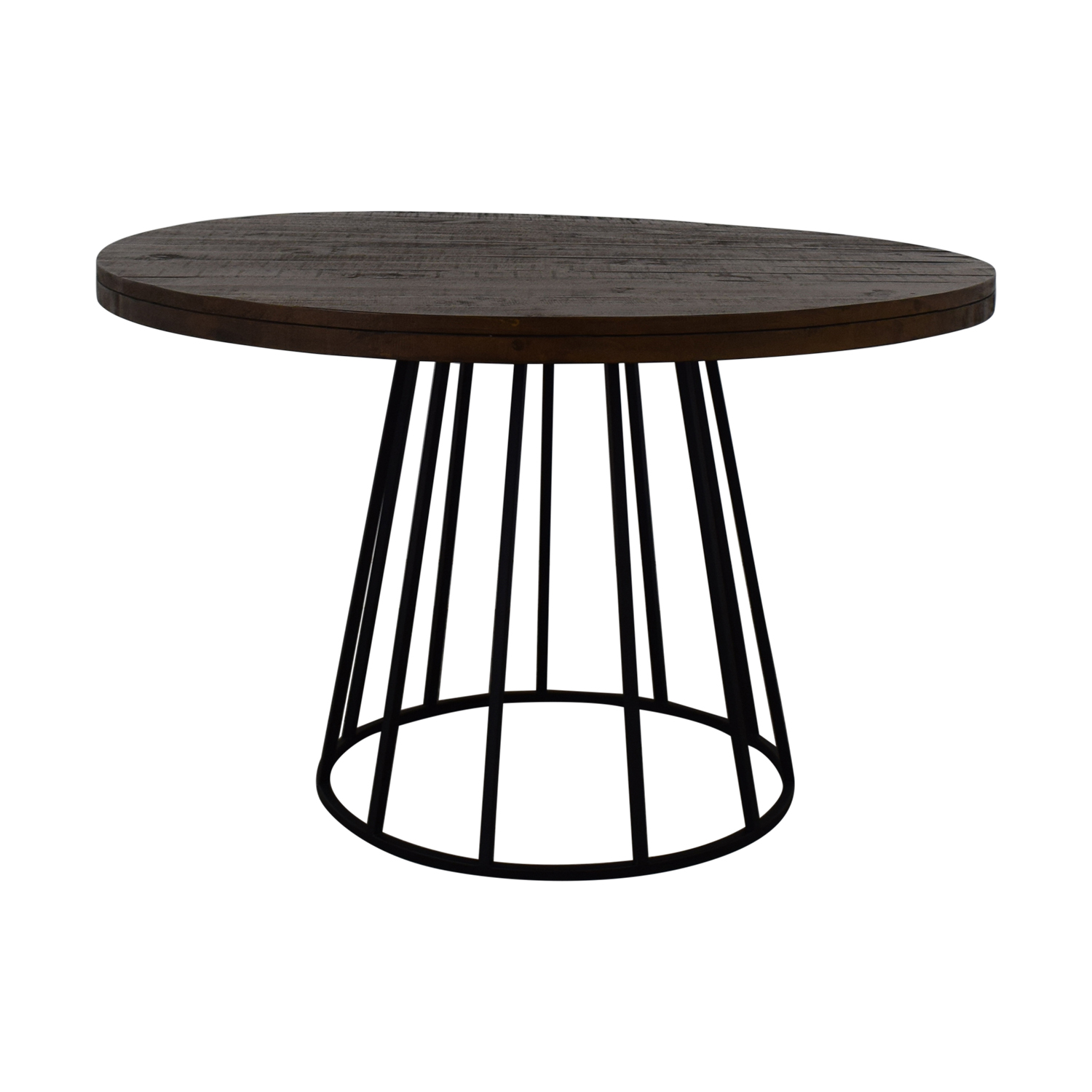 Mercury Row Mercury Row Morena Dining Table discount