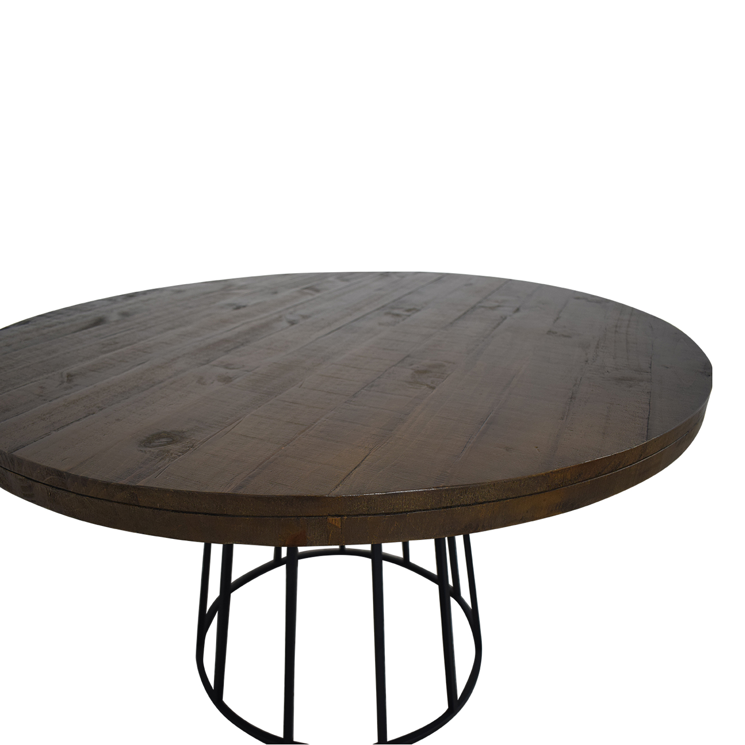 shop Mercury Row Morena Dining Table Mercury Row Dinner Tables