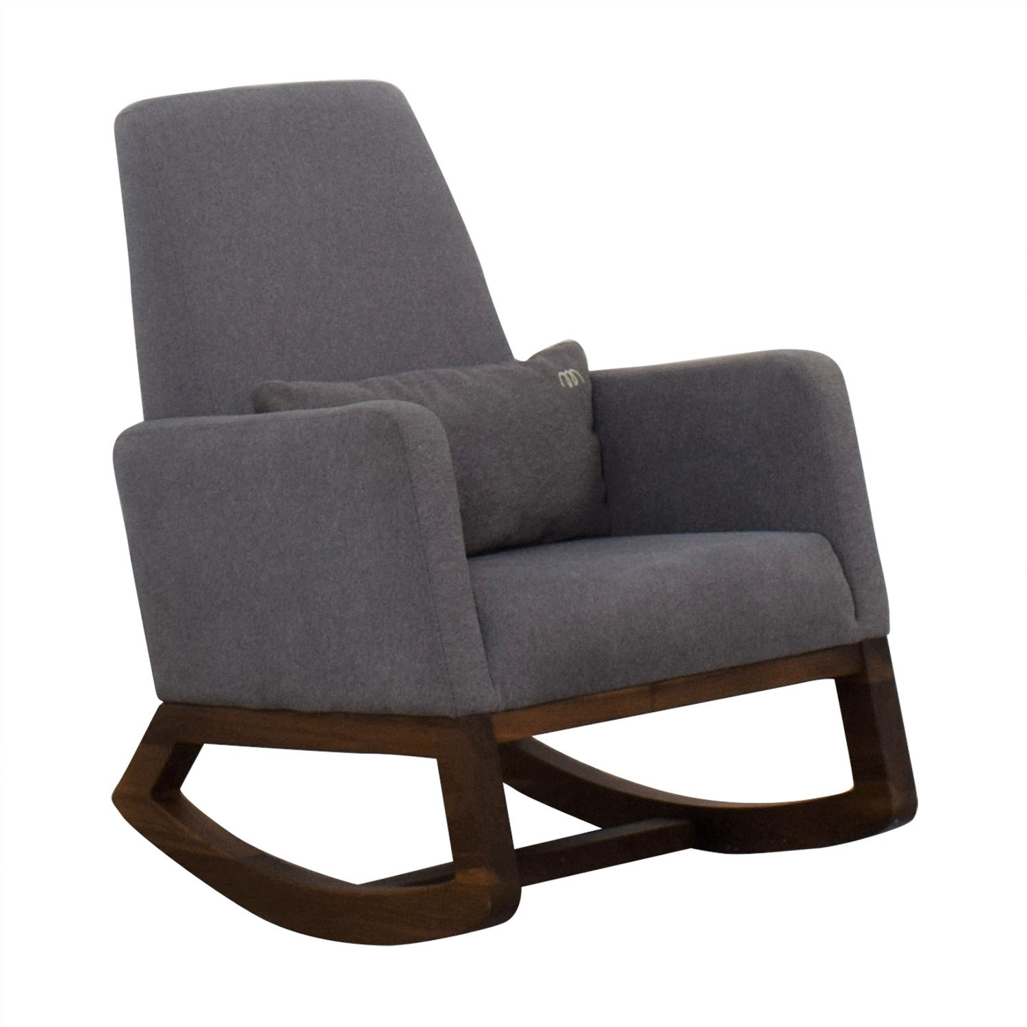 buy Monte Design Joya Rocker Accent Chair Monte Design