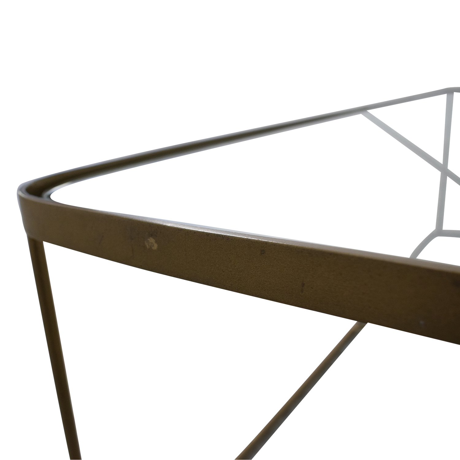 Four Hands Four Hands Coffee Table price