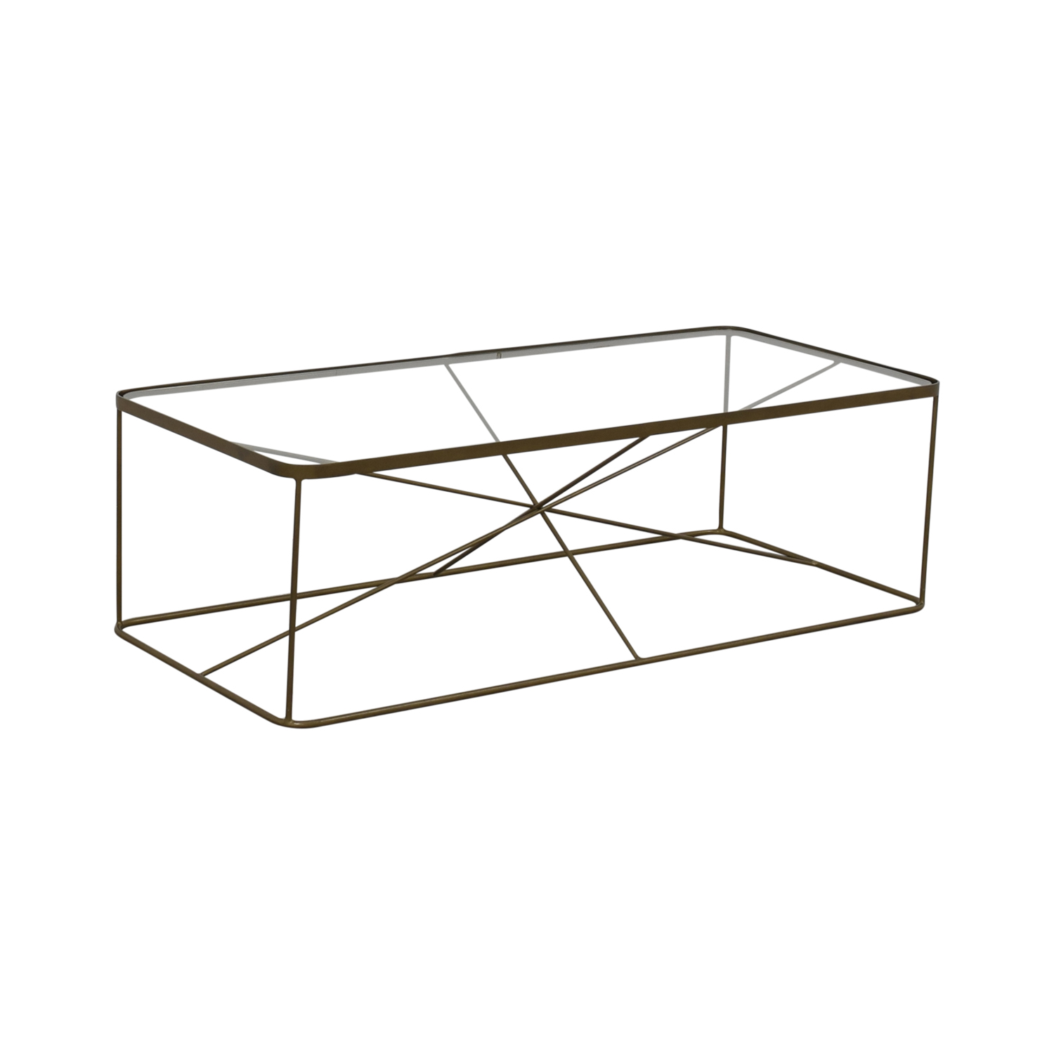 buy Four Hands Four Hands Coffee Table online