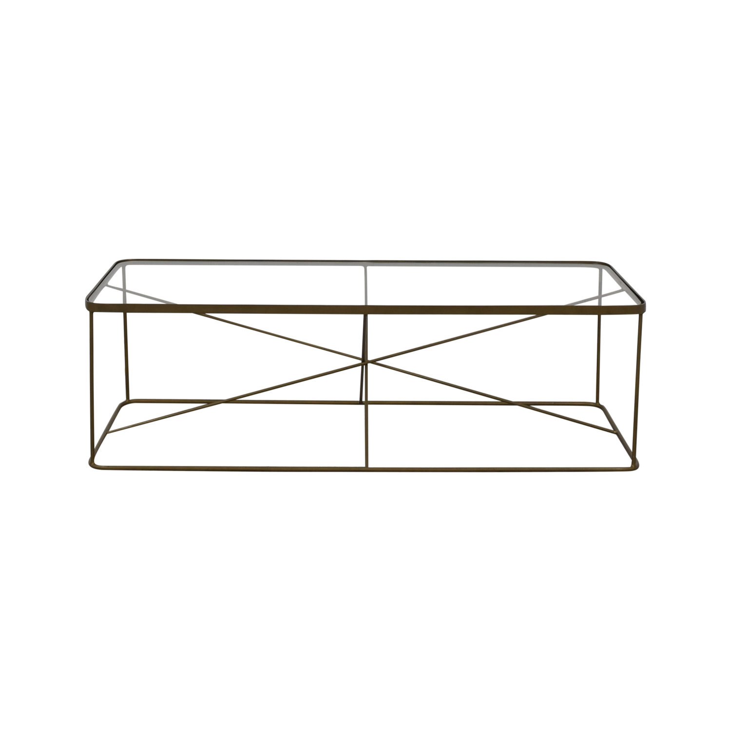 shop Four Hands Four Hands Coffee Table online