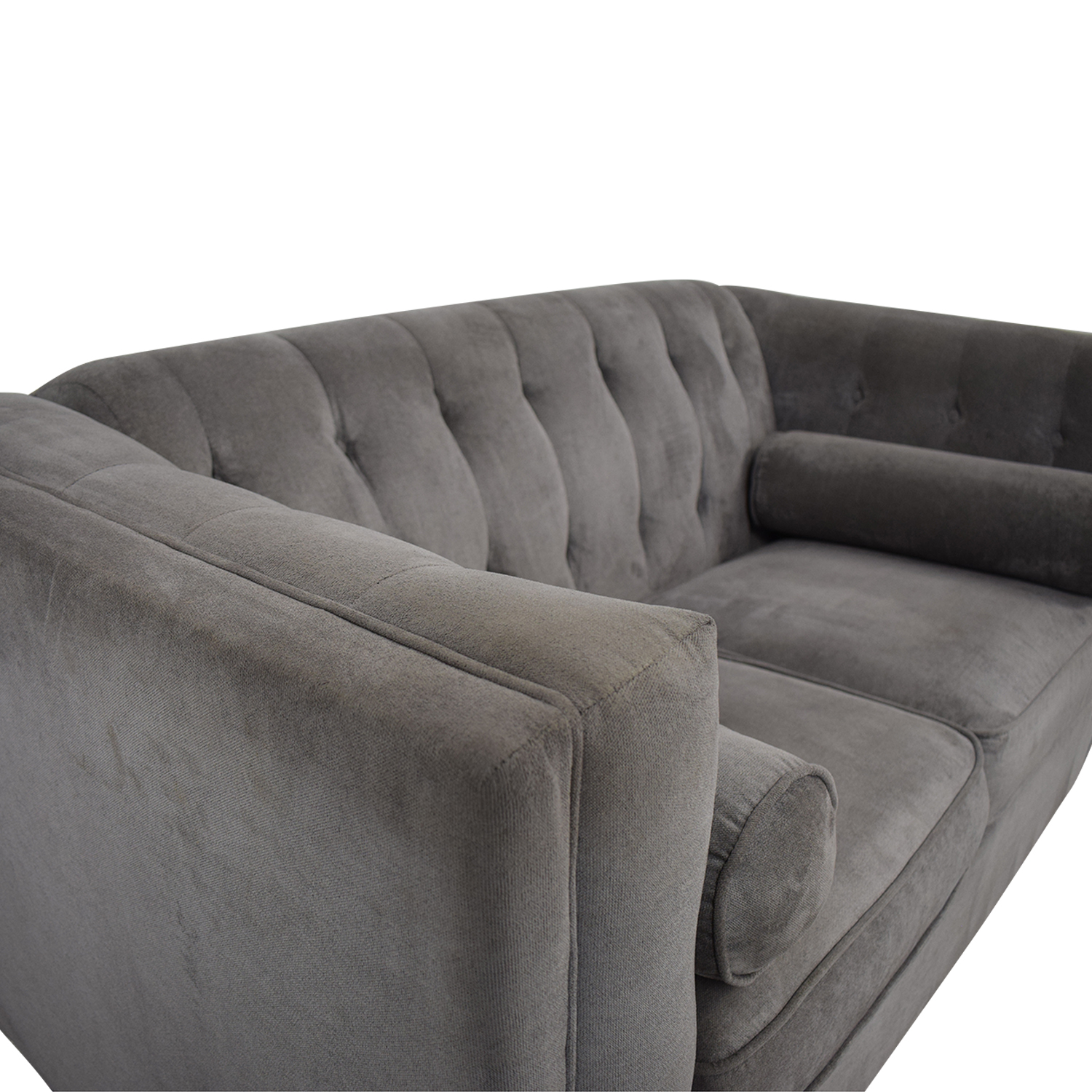shop  Chesterfield Sofa online