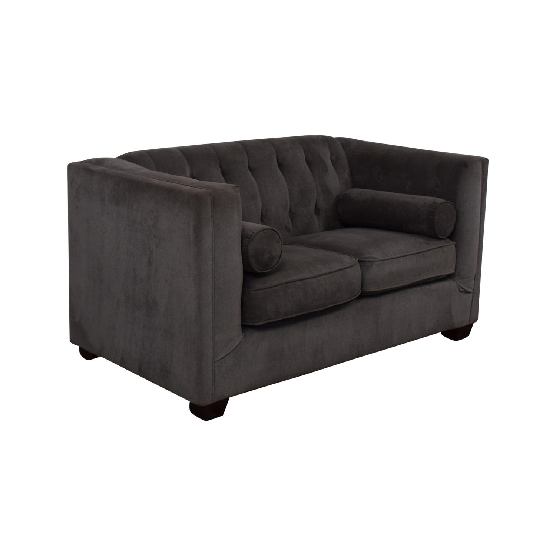 shop Chesterfield Sofa