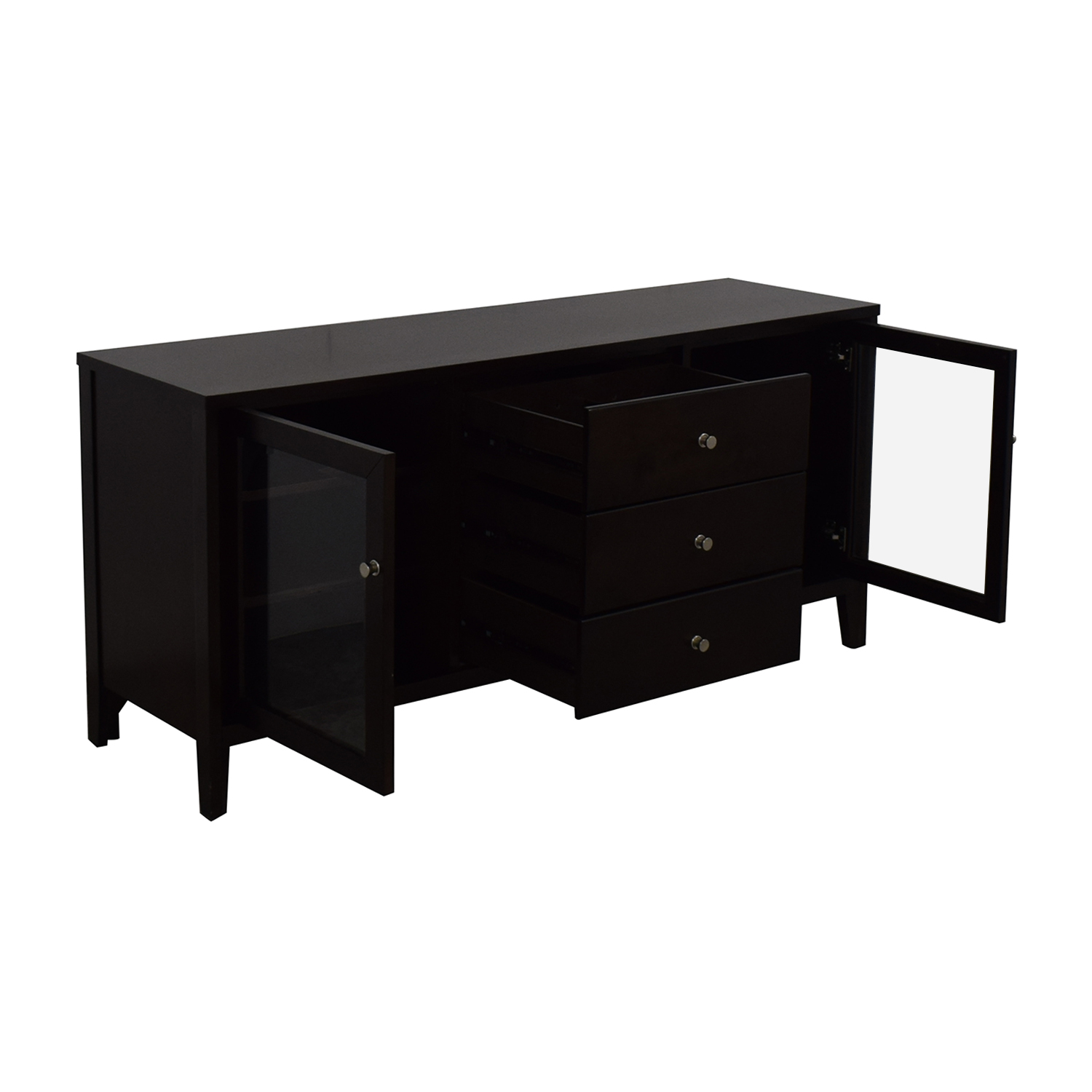 shop Casana Furniture Beckett Television Stand Casana Furniture