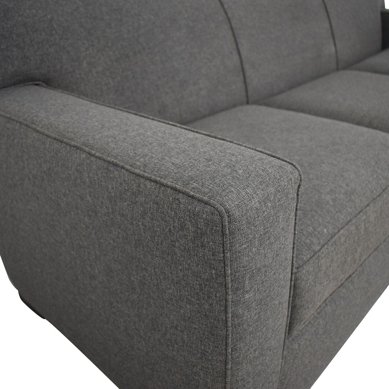 Room & Board Room & Board Dean Three-Seater Sofa discount