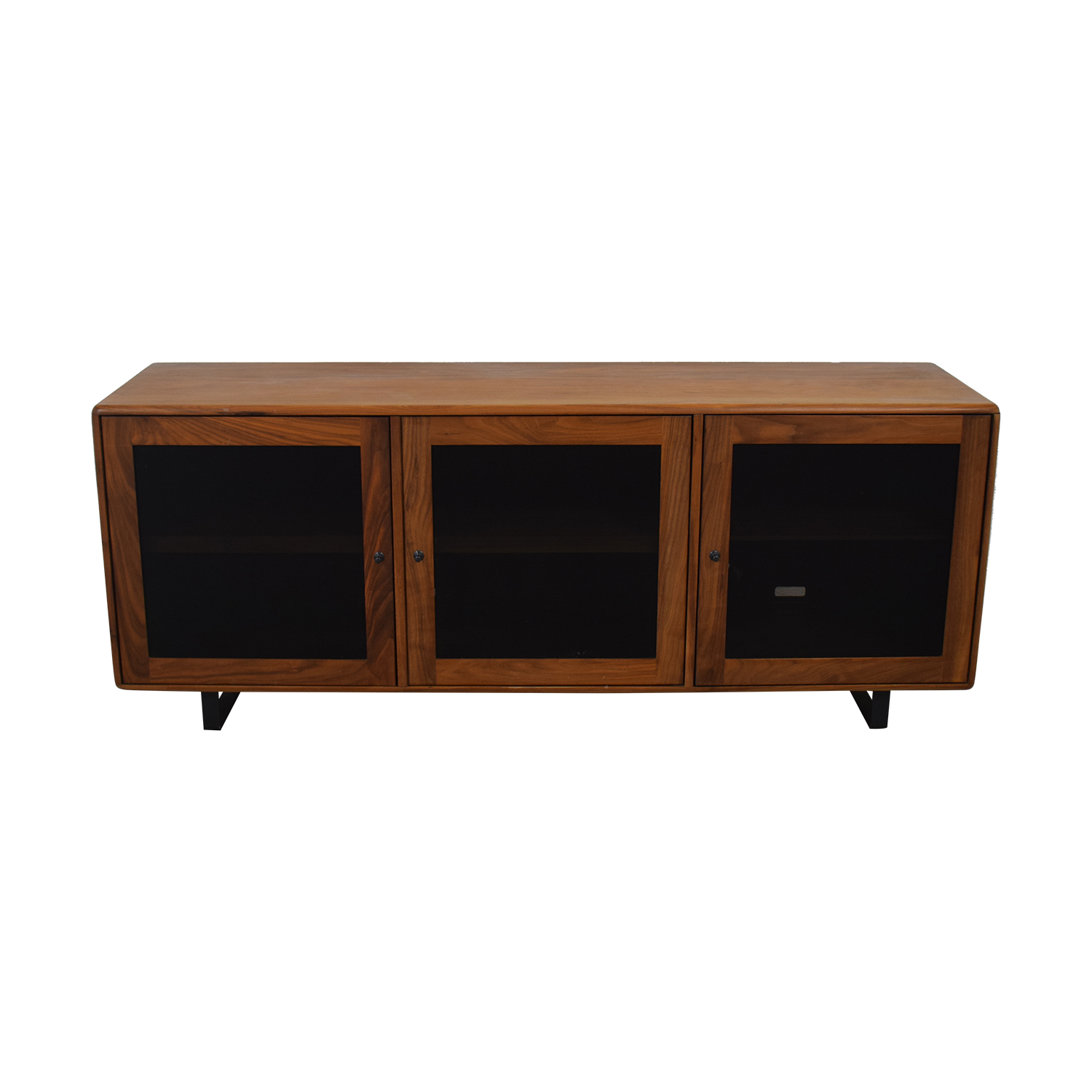 Room & Board Room & Board Whitney Media Cabinet coupon