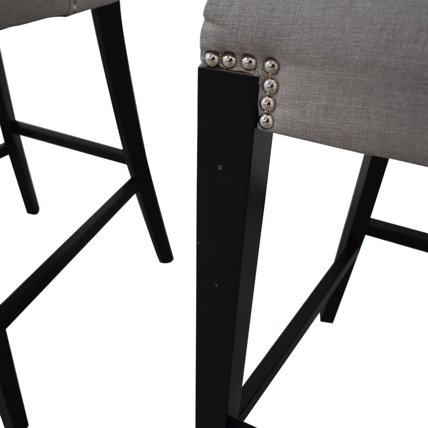 shop Grey Bar Stools