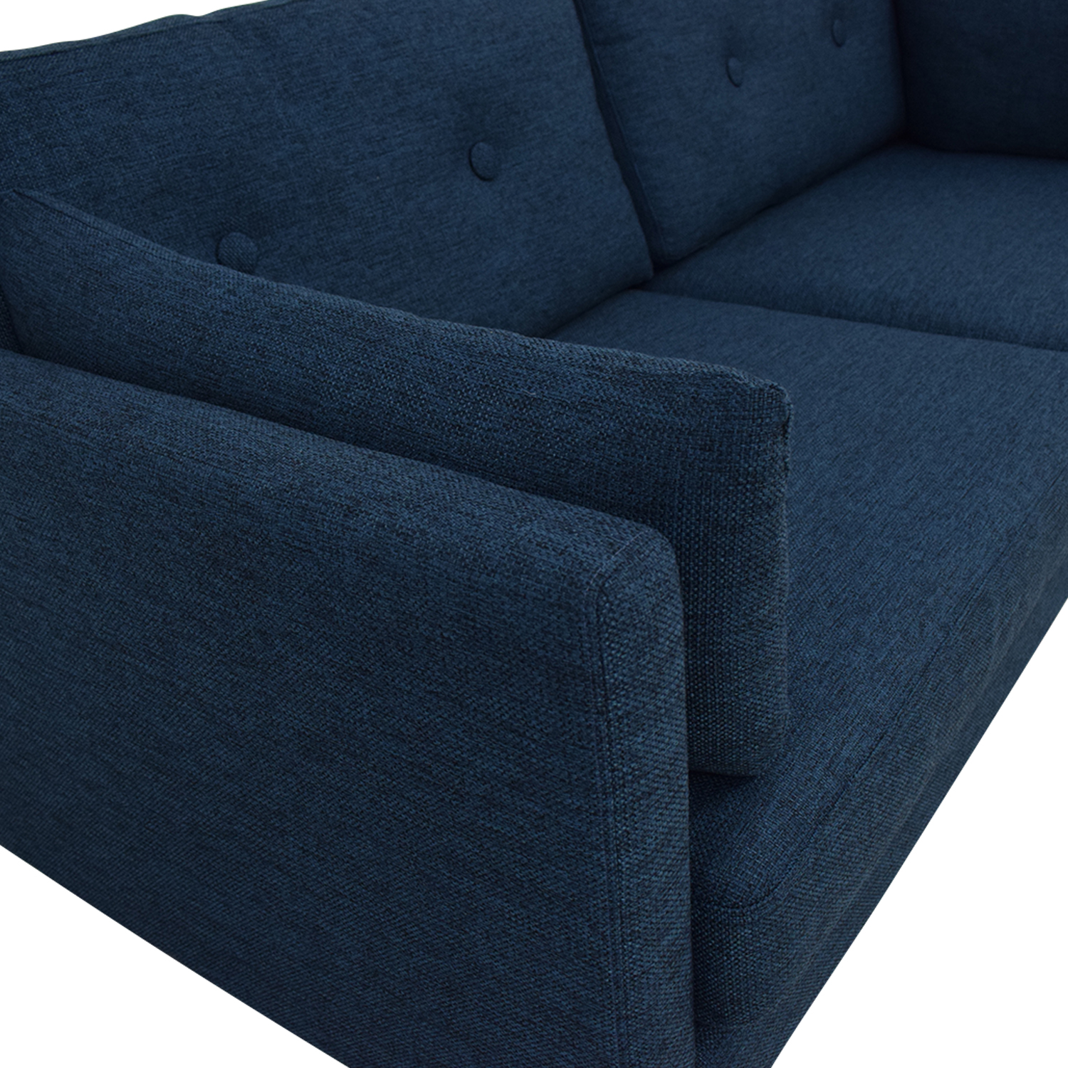 Article Article Anton Sofa on sale