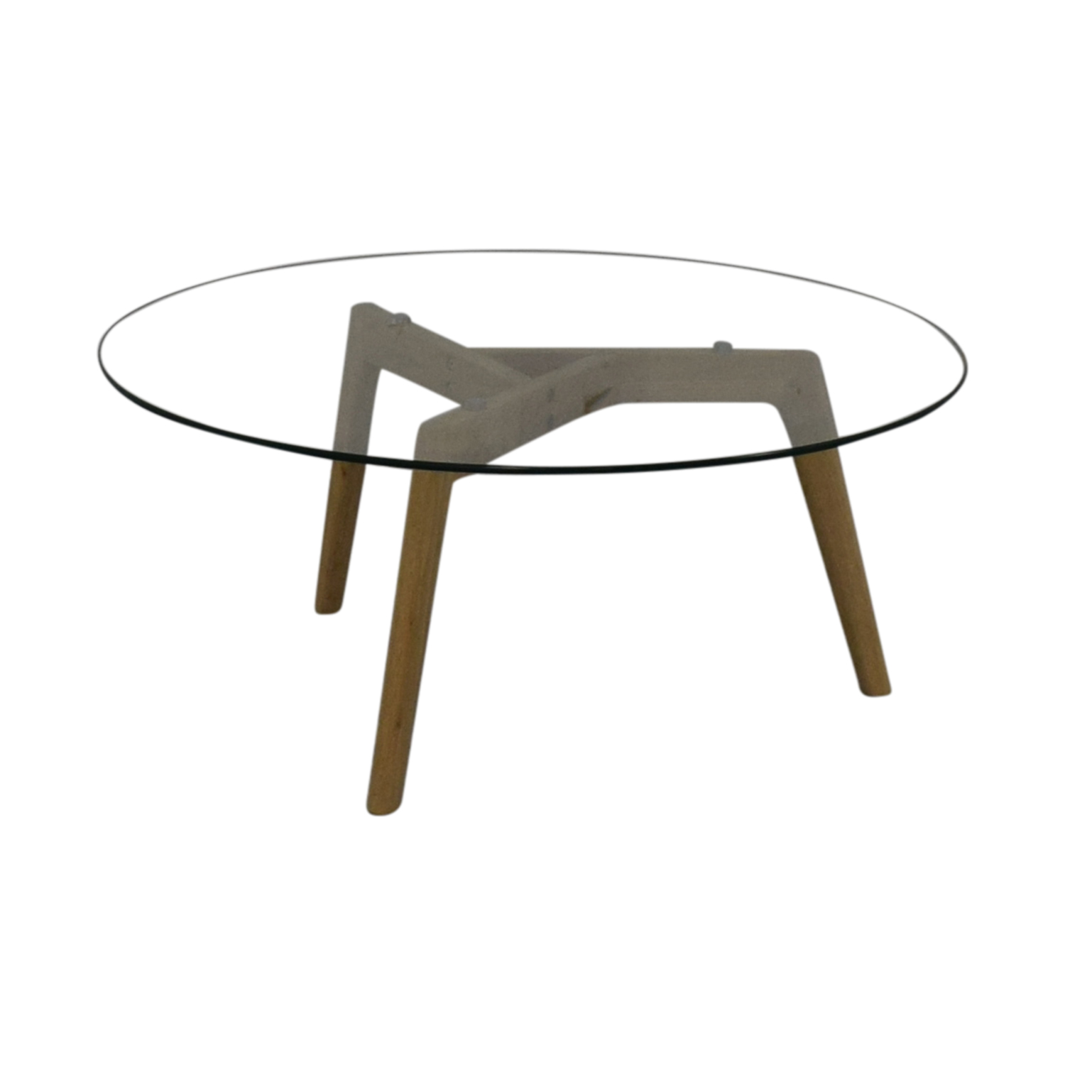 Article Article Claris Coffee Table for sale