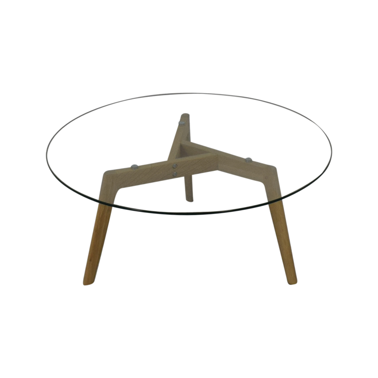 Article Article Claris Coffee Table Coffee Tables