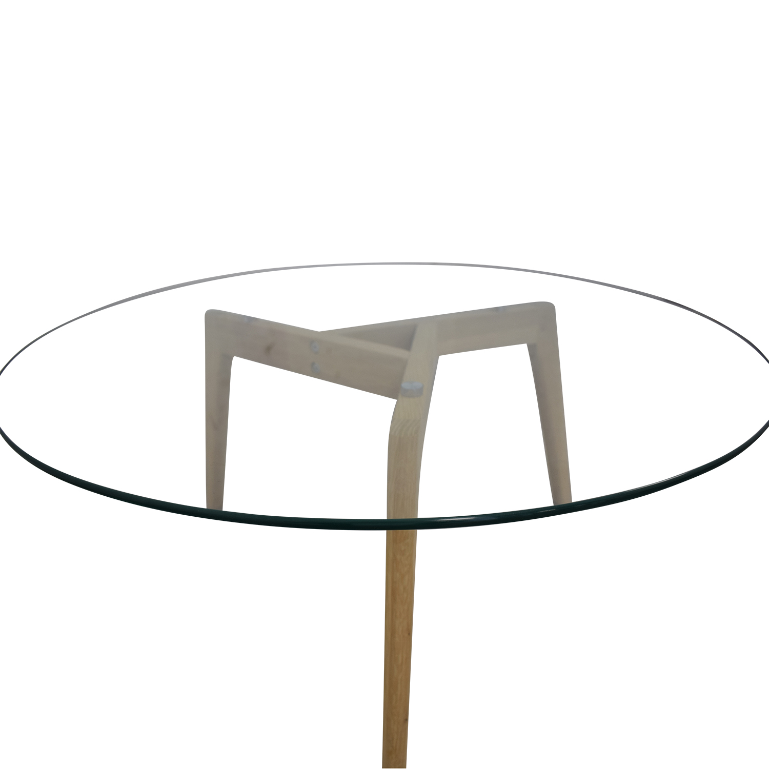 shop Article Claris Coffee Table Article