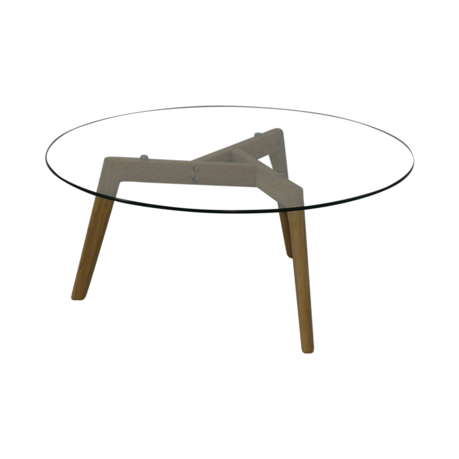 buy Article Article Claris Coffee Table online