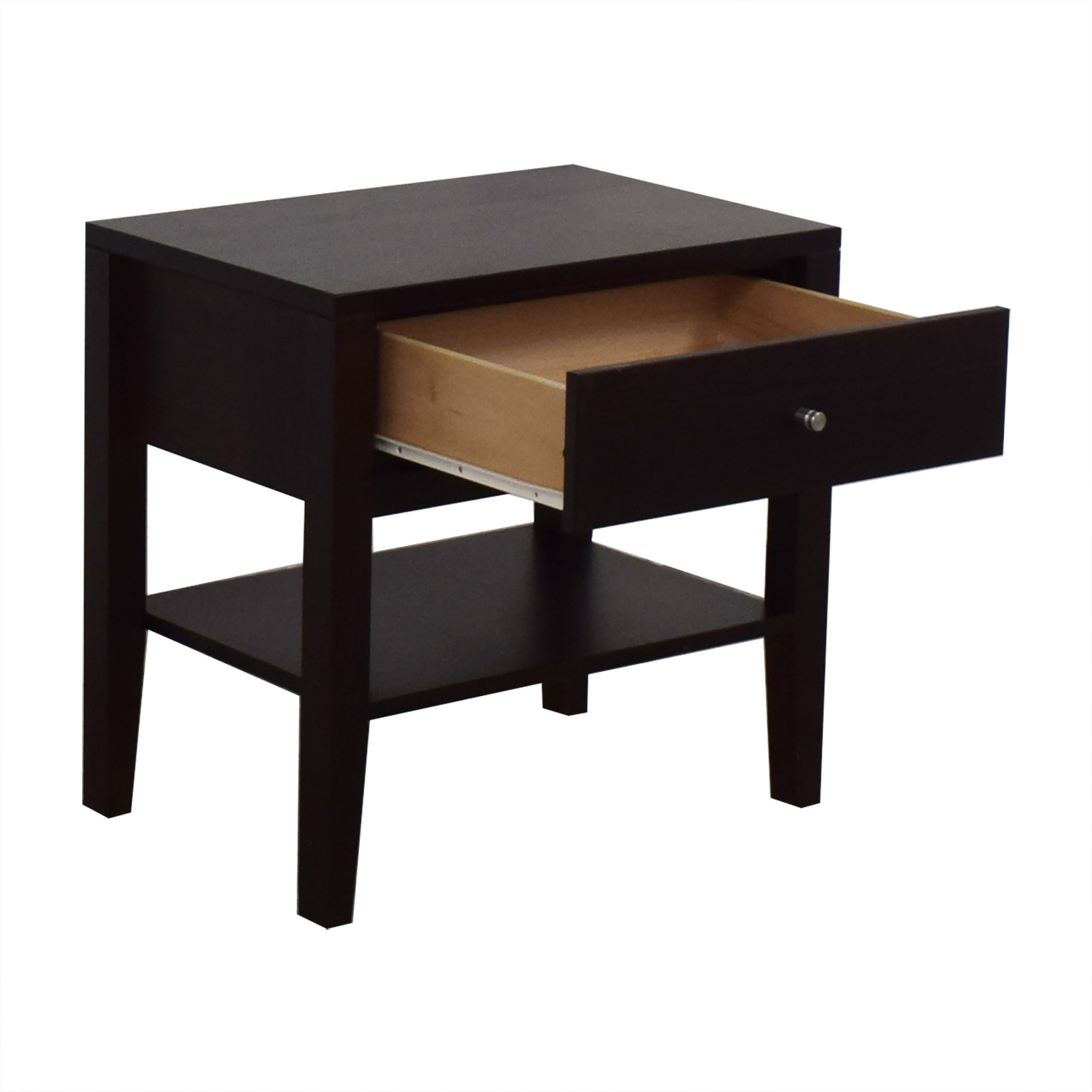 Room & Board Calvin Nightstand sale