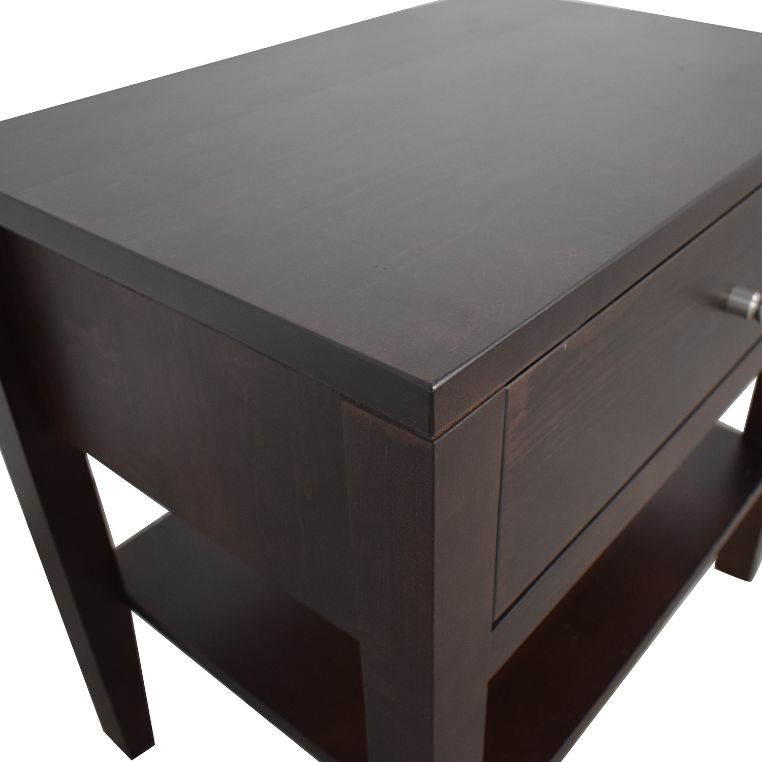 shop Room & Board Calvin Nightstand Room & Board