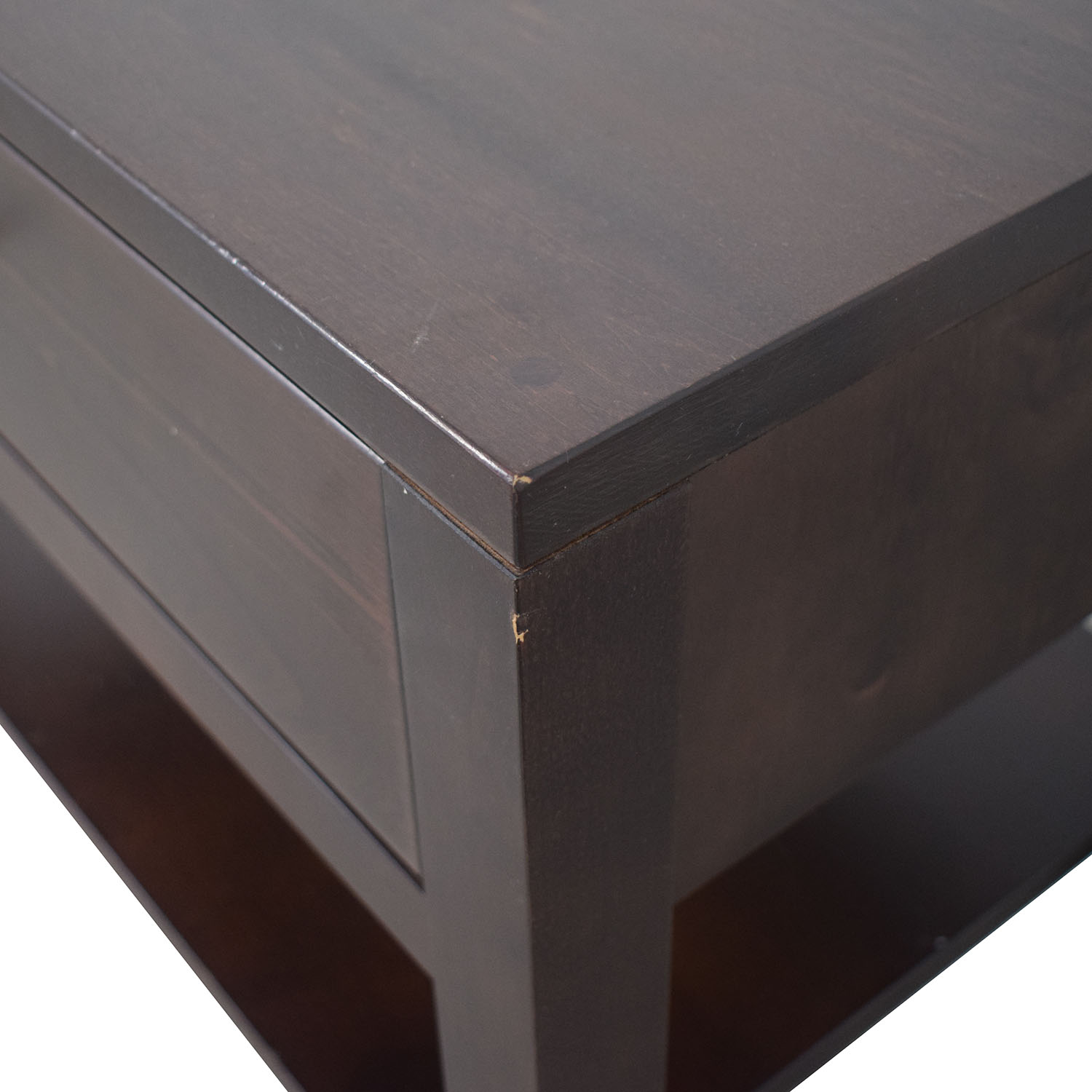 buy Room & Board Calvin Nightstand Room & Board End Tables
