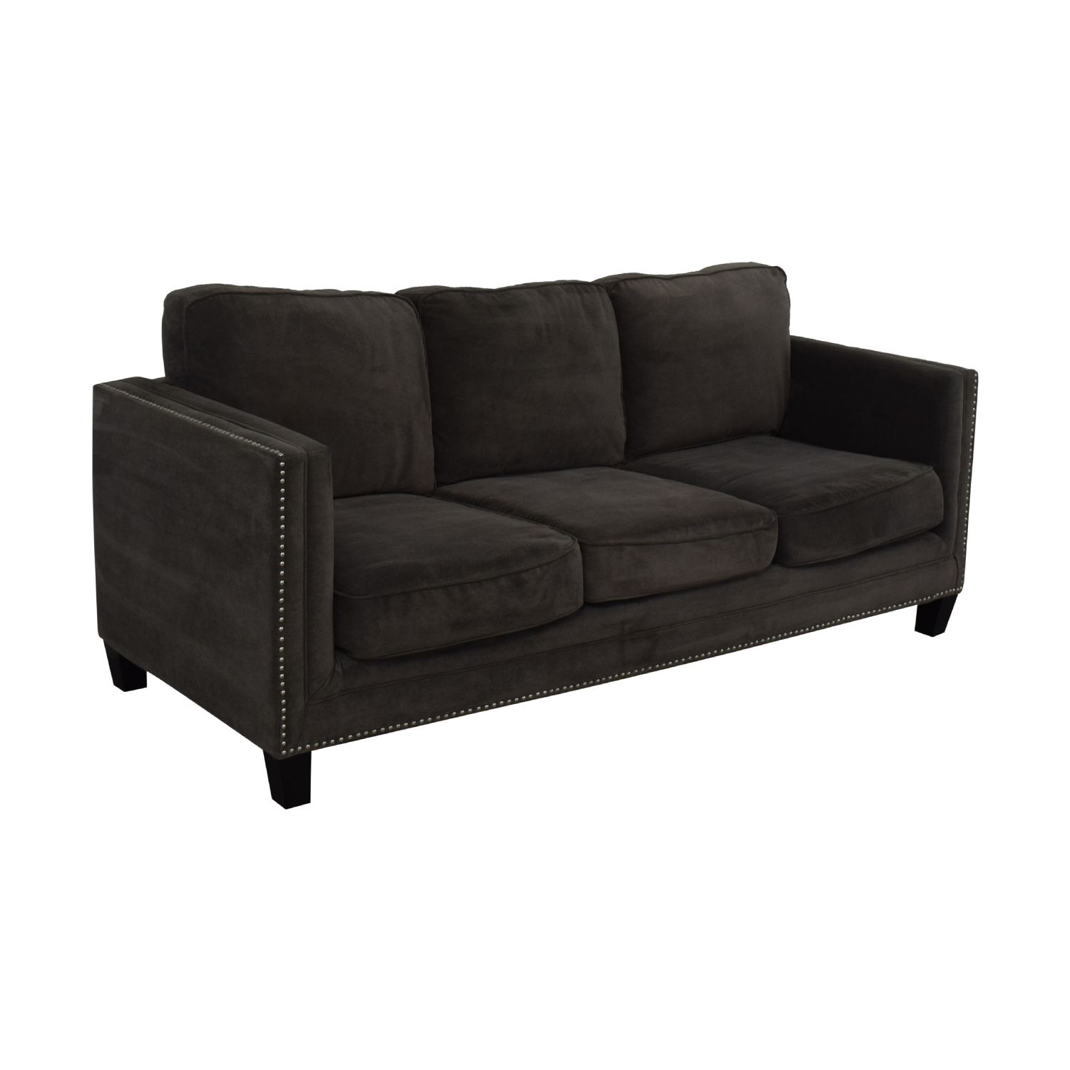 Emerald Home Carlton Sofa Emerald Home Furnishings