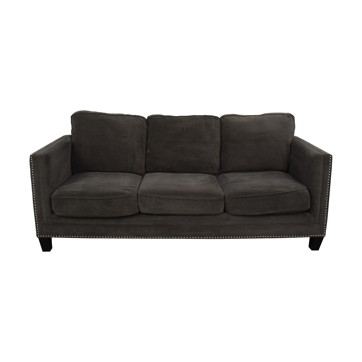 shop Emerald Home Carlton Sofa Emerald Home Furnishings Classic Sofas