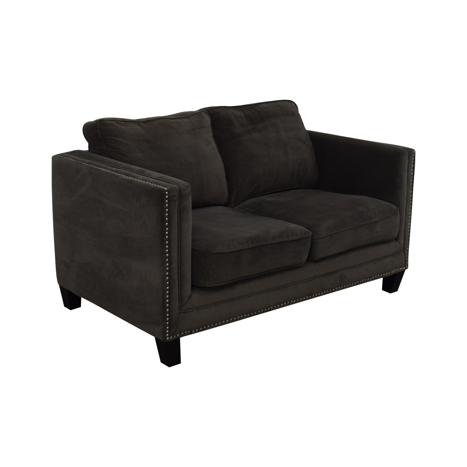 buy Emerald Home Furnishings Emerald Home Furnishings Carlton Loveseat online