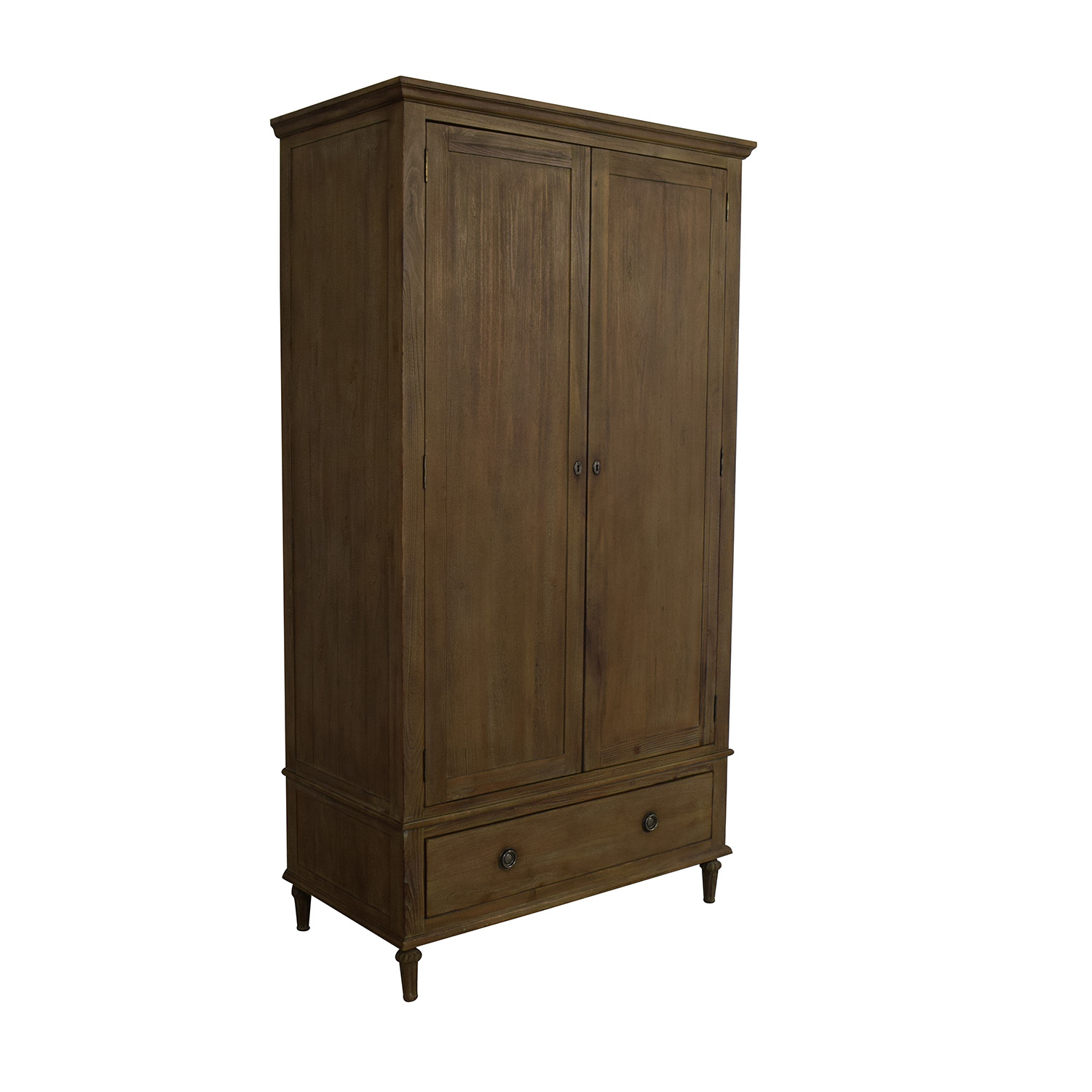 buy Restoration Hardware Restoration Hardware Maison Armoire online