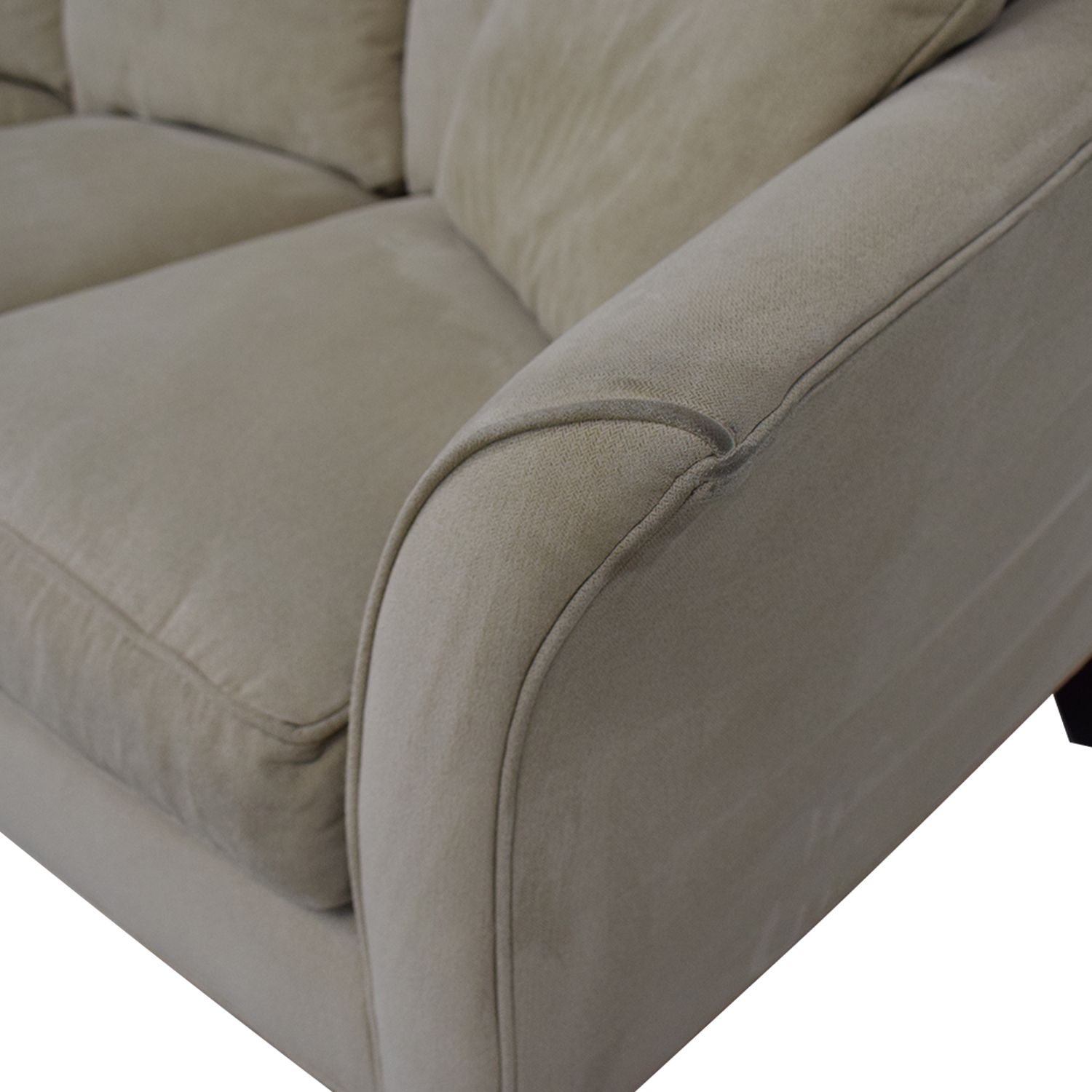 Maurice Villency Maurice Villency Three Seater Sofa price
