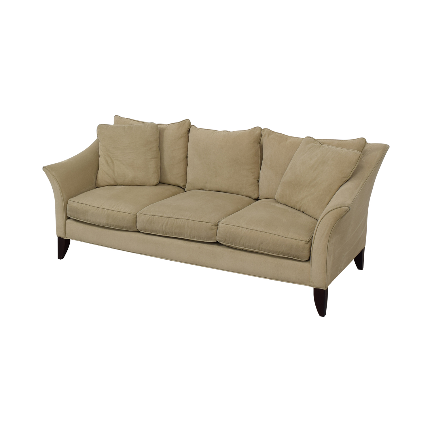 Maurice Villency Maurice Villency Three Seater Sofa