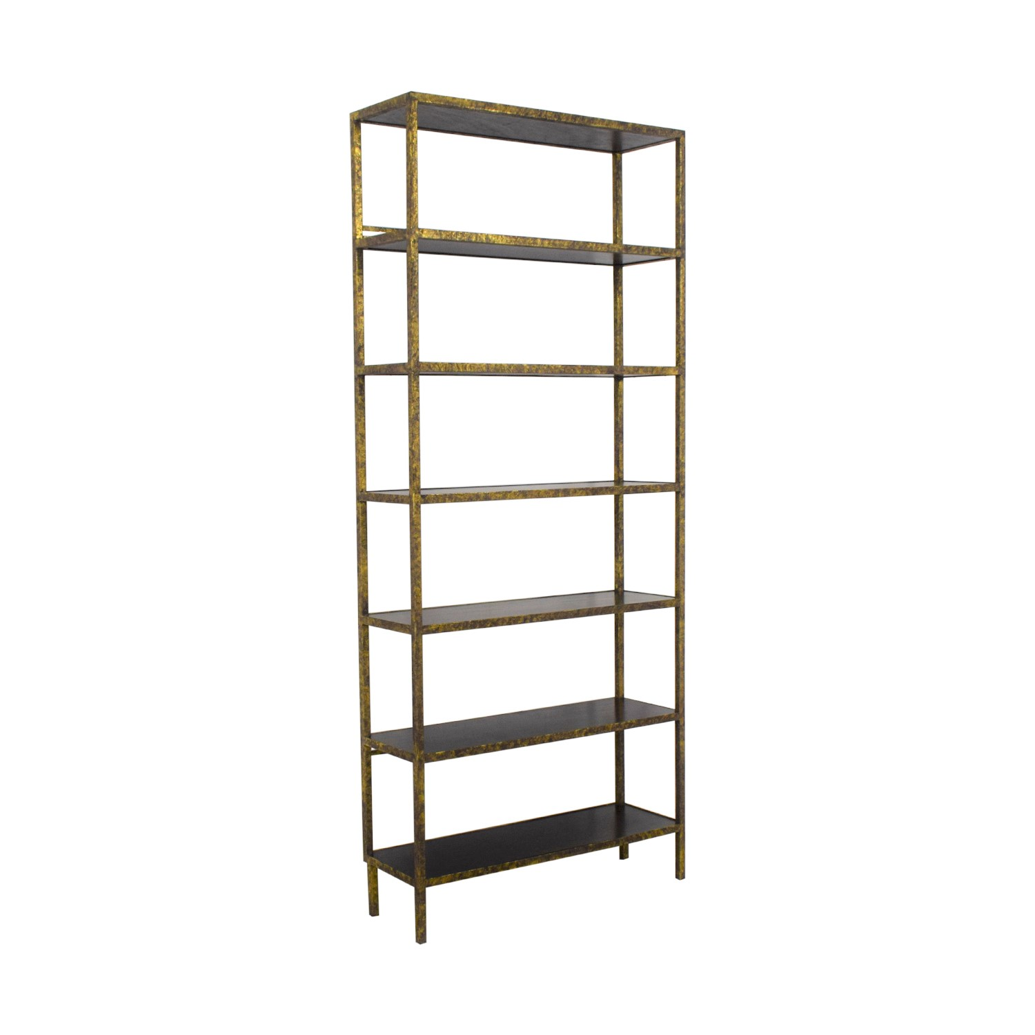 Oly Studio Oly Studio Stella Shelf discount