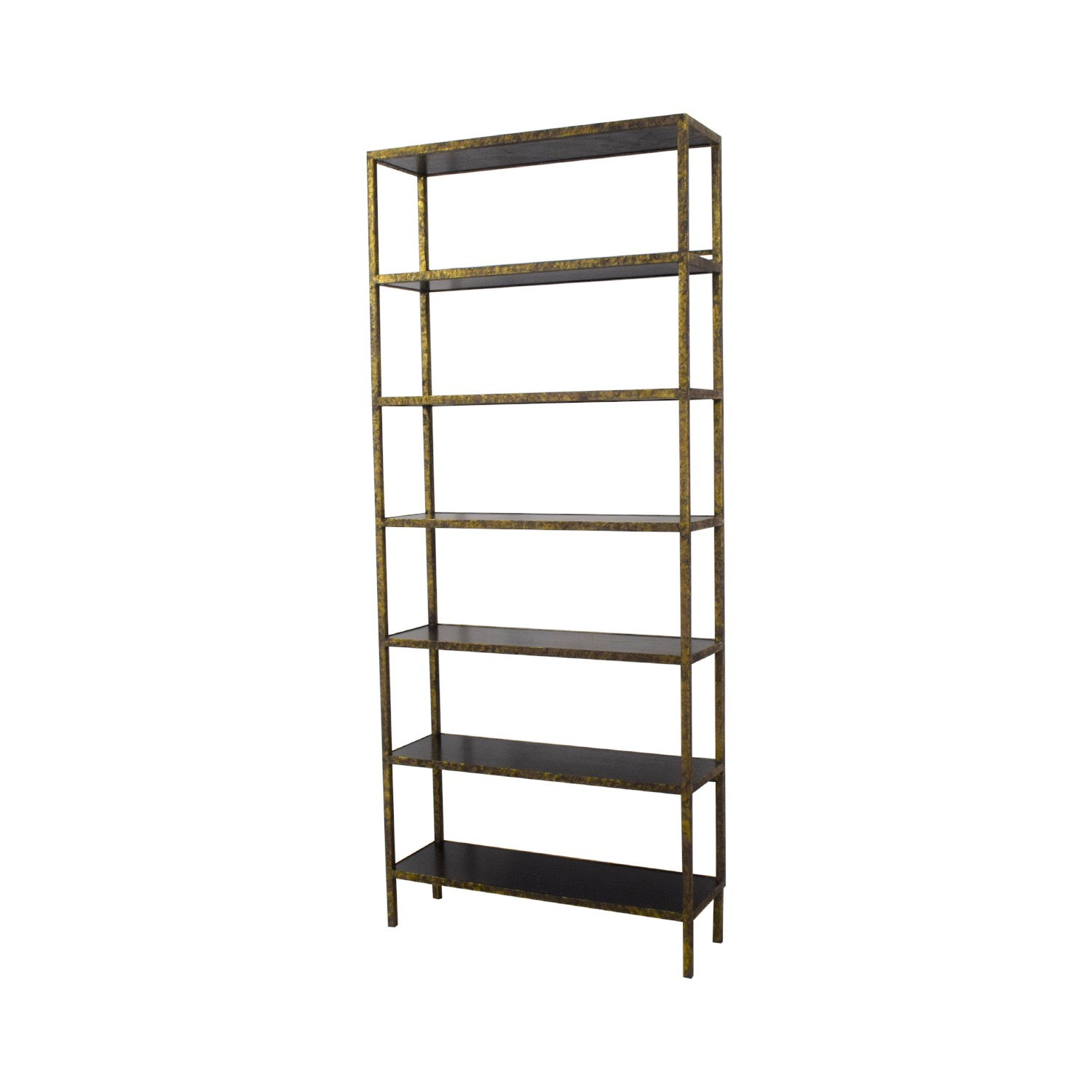 Oly Studio Stella Shelf / Bookcases & Shelving