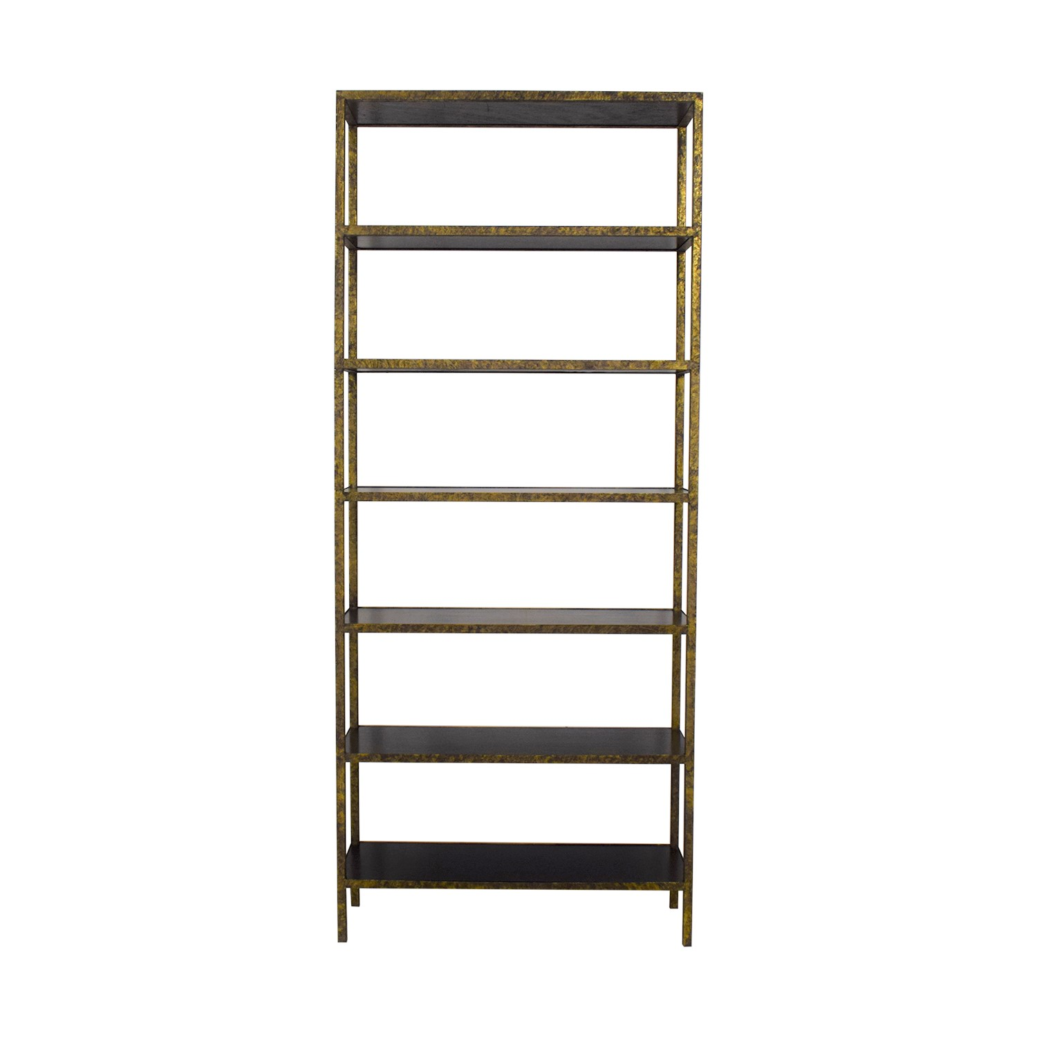 shop Oly Studio Stella Shelf Oly Studio Bookcases & Shelving