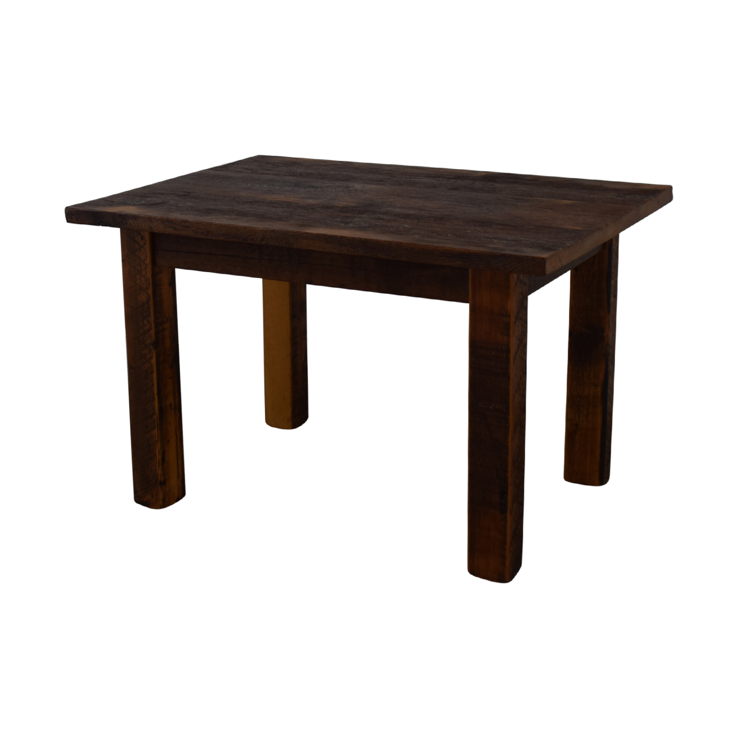 shop  Rustic Dining Table online