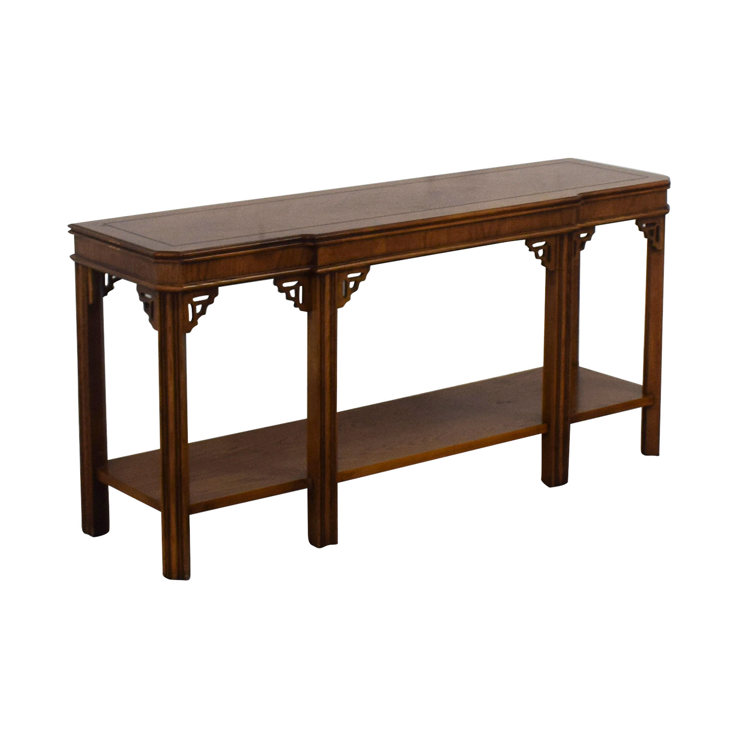 Lane Furniture Lane Furniture Decorative Console coupon