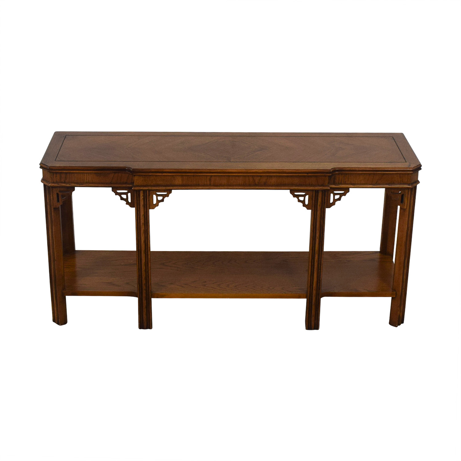 buy Lane Furniture Lane Furniture Decorative Console online