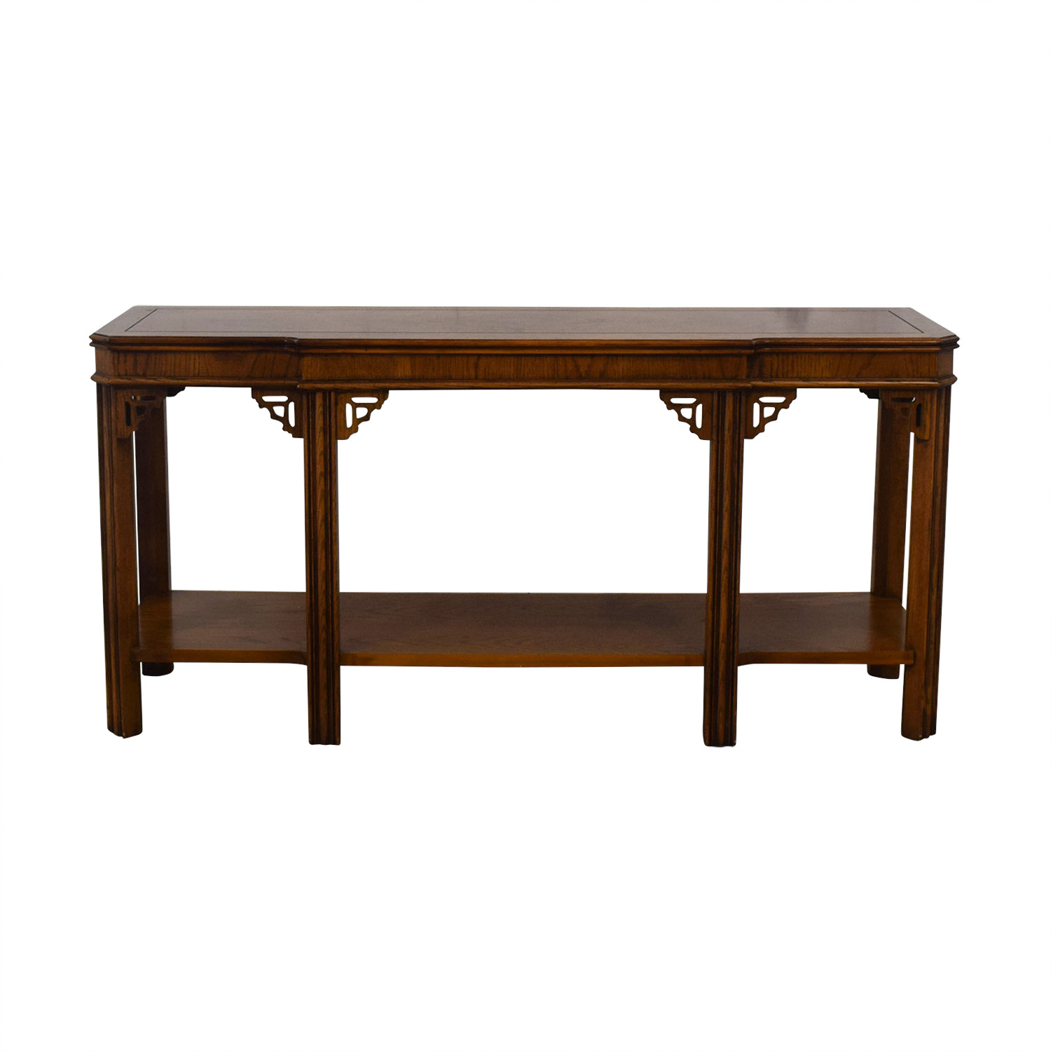 Lane Furniture Decorative Console Lane Furniture