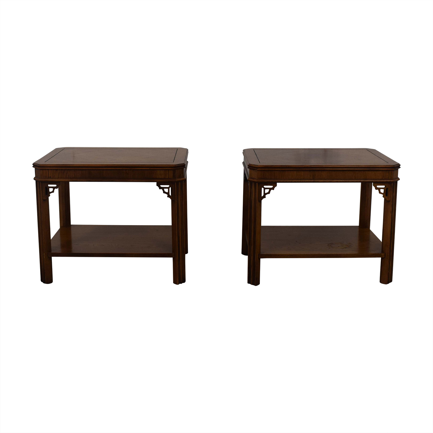 Lane Furniture Lane Furniture Decorative Side Tables nj