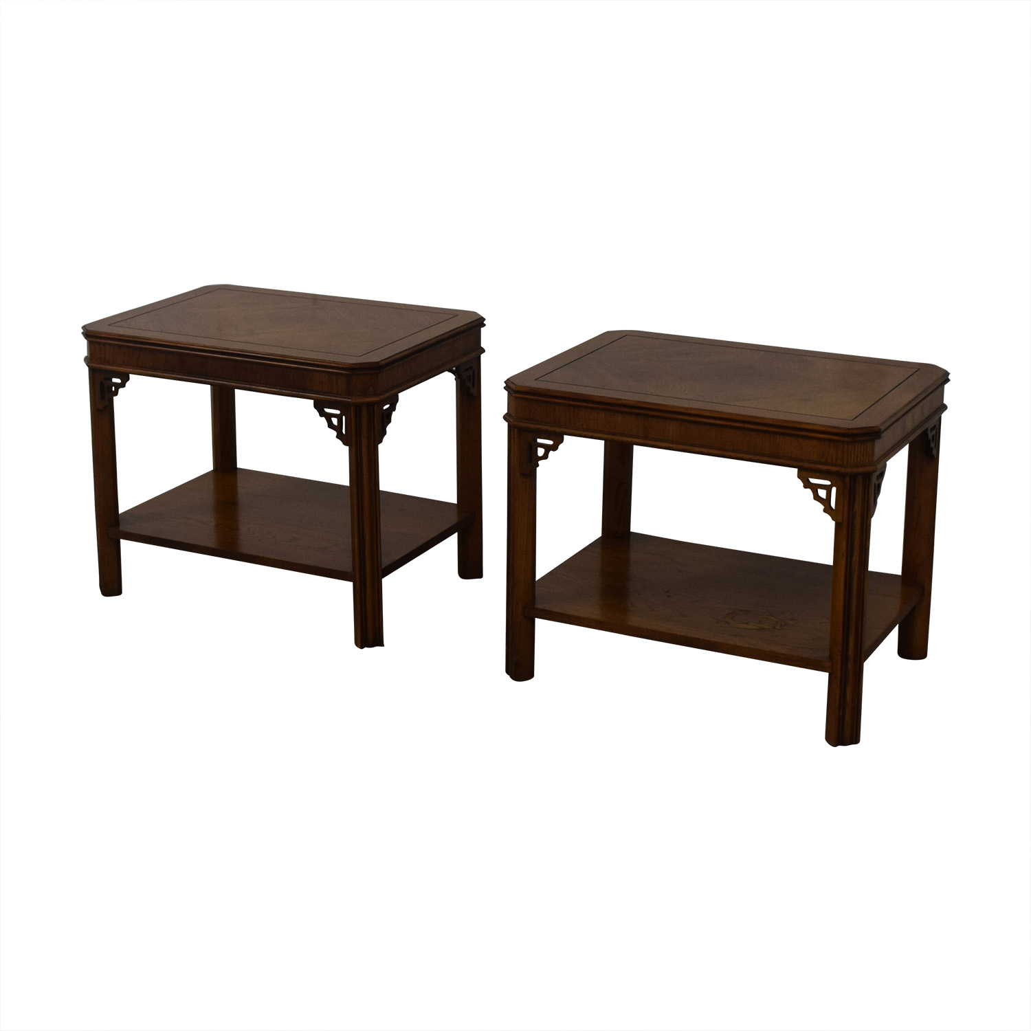 Lane Furniture Decorative Side Tables sale