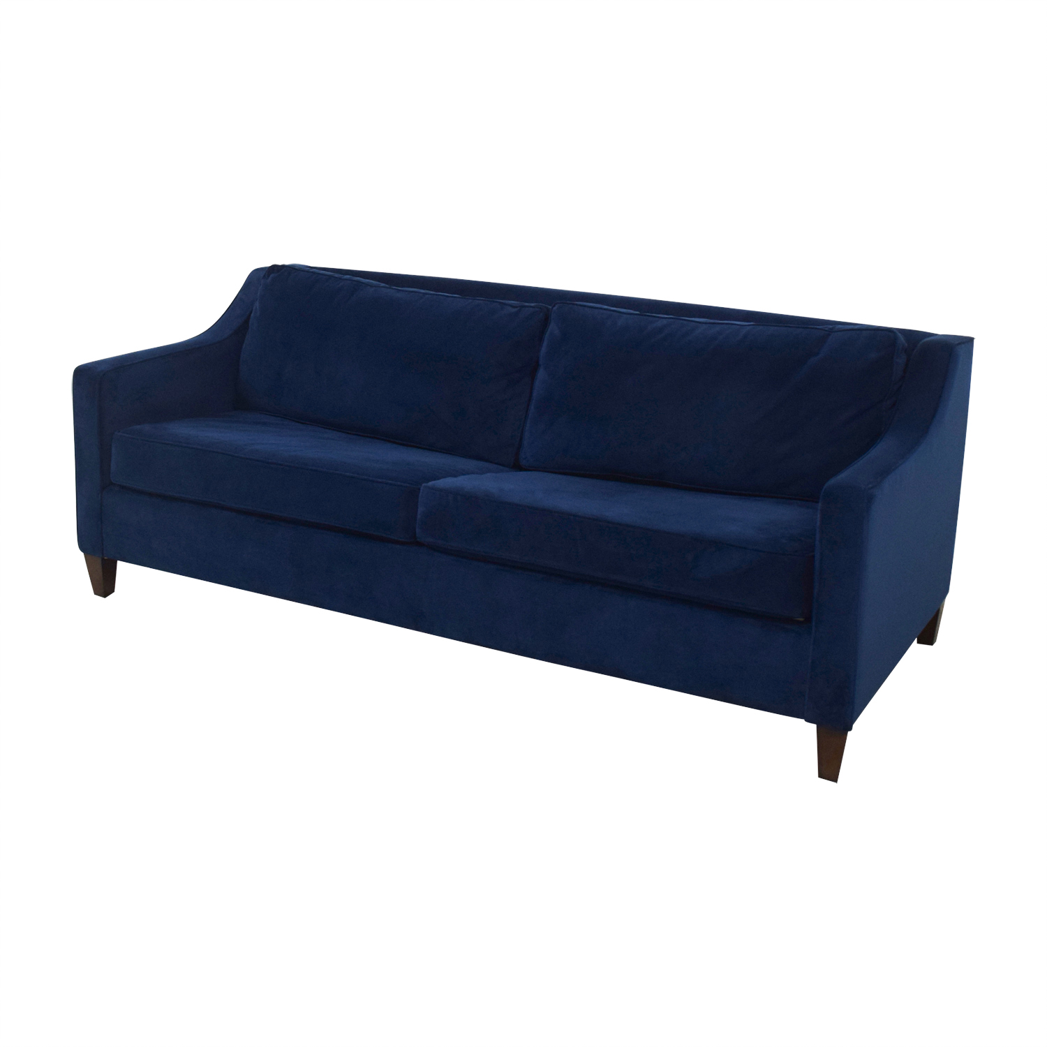 West Elm West Elm Paidge Queen Sleeper Sofa coupon