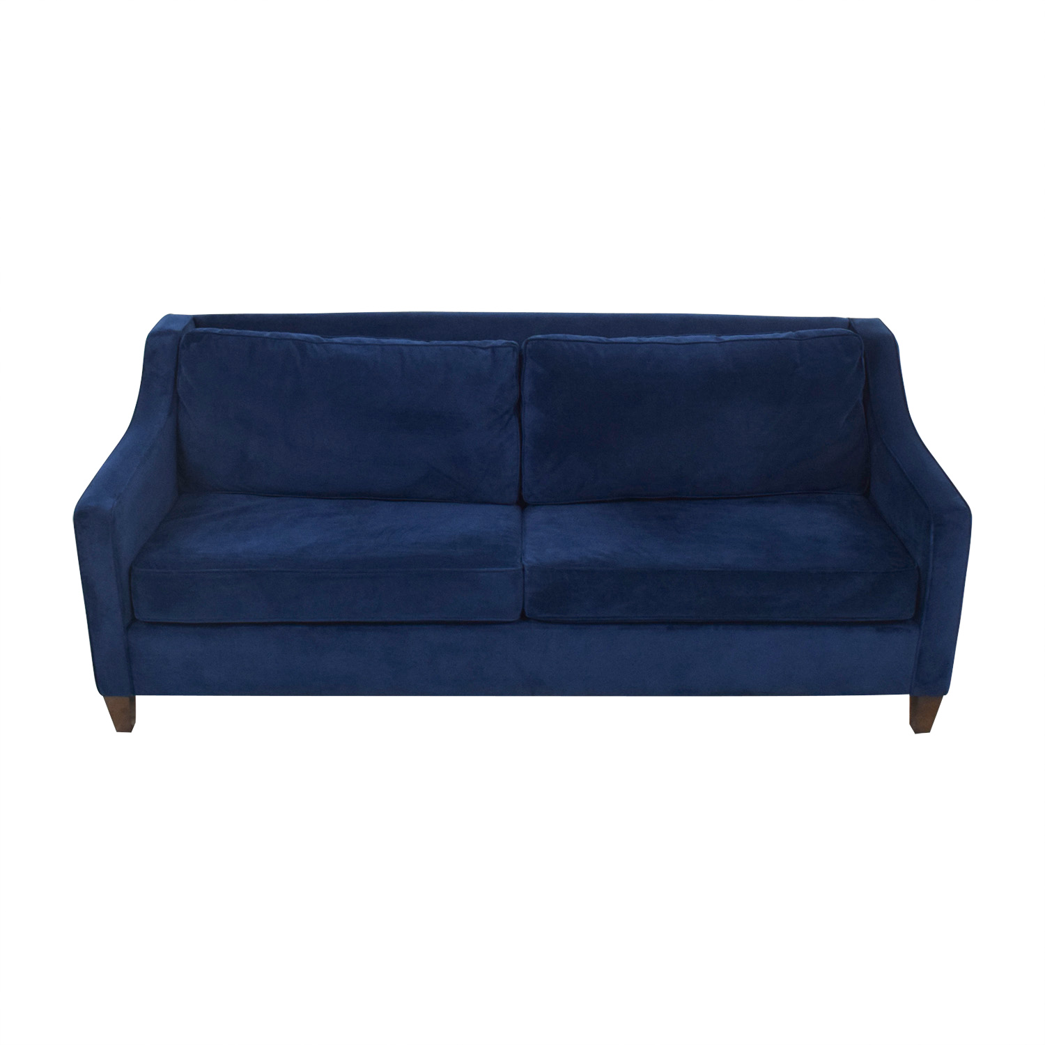 West Elm West Elm Paidge Queen Sleeper Sofa discount