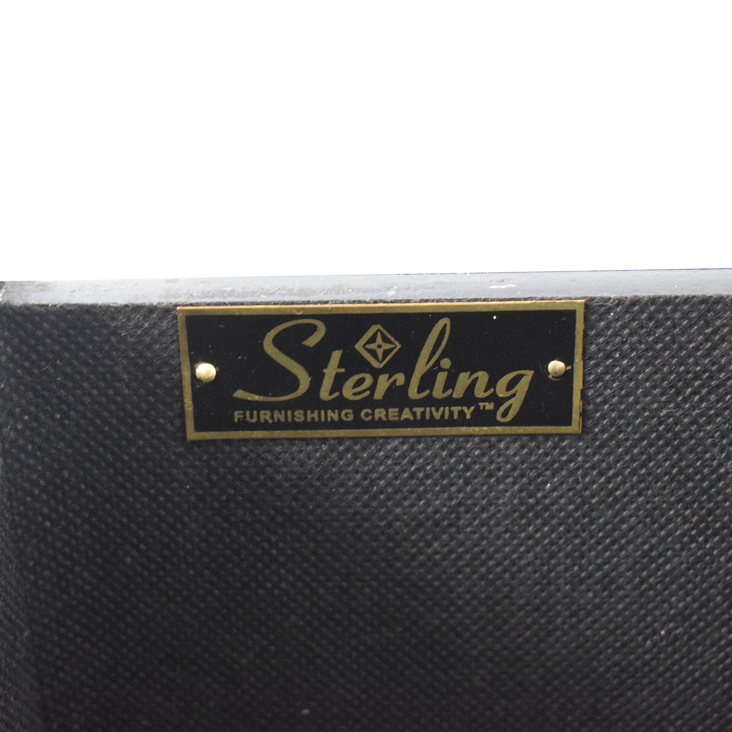 Sterling Home Elm Point Three Drawer Chests sale