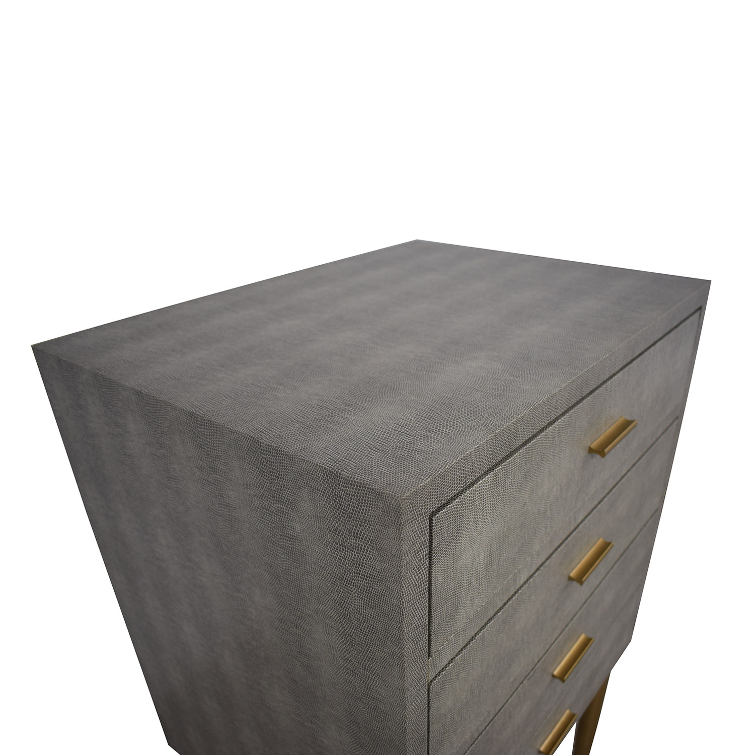 buy Sterling Home Sterling Home Elm Point Three Drawer Chests online
