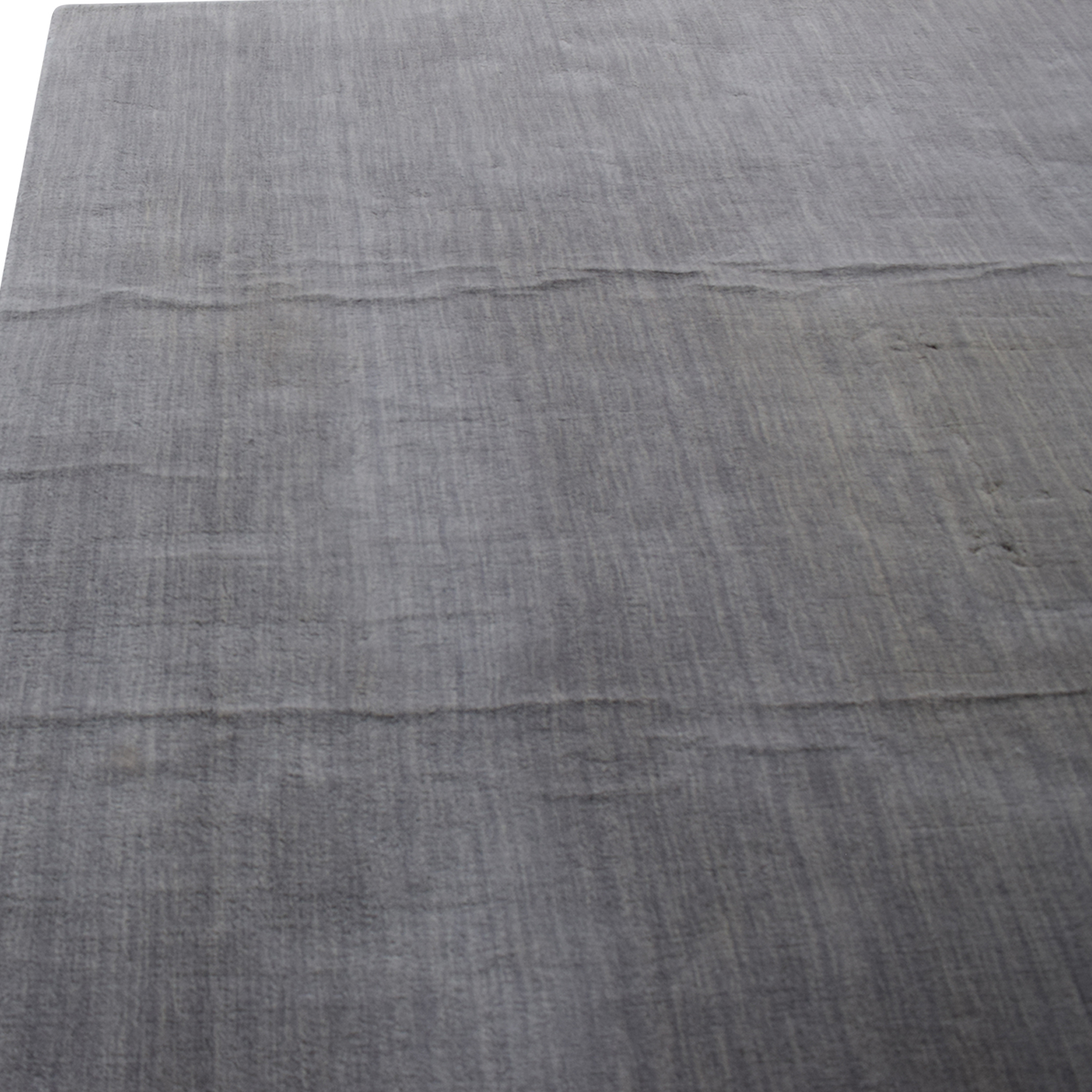 Feizy Rugs Grey Area Rug price