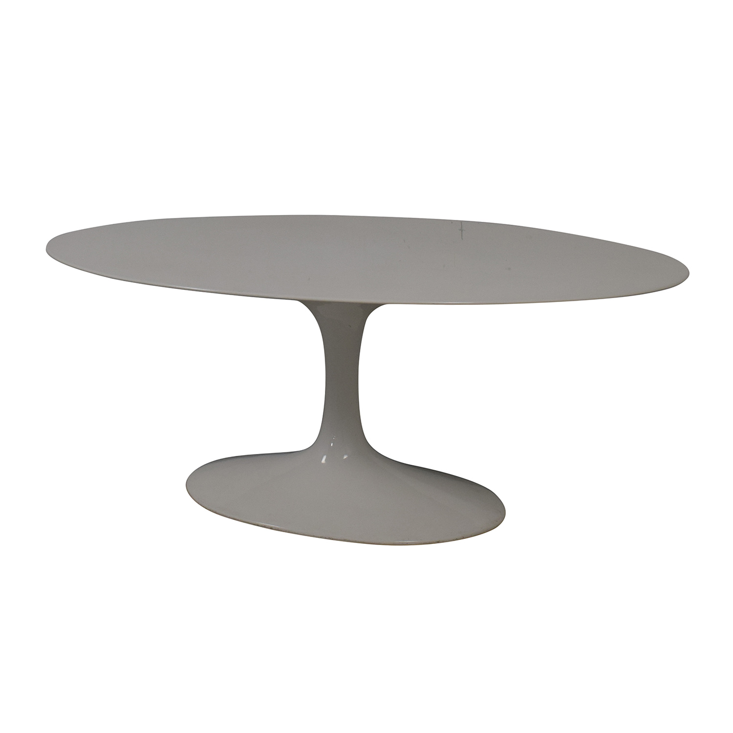 Replica Saarinen-Style Dining Table price