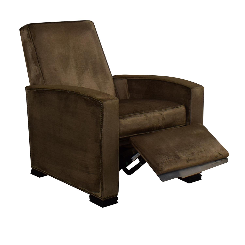 buy Kravet Recliner Chair Kravet Recliners