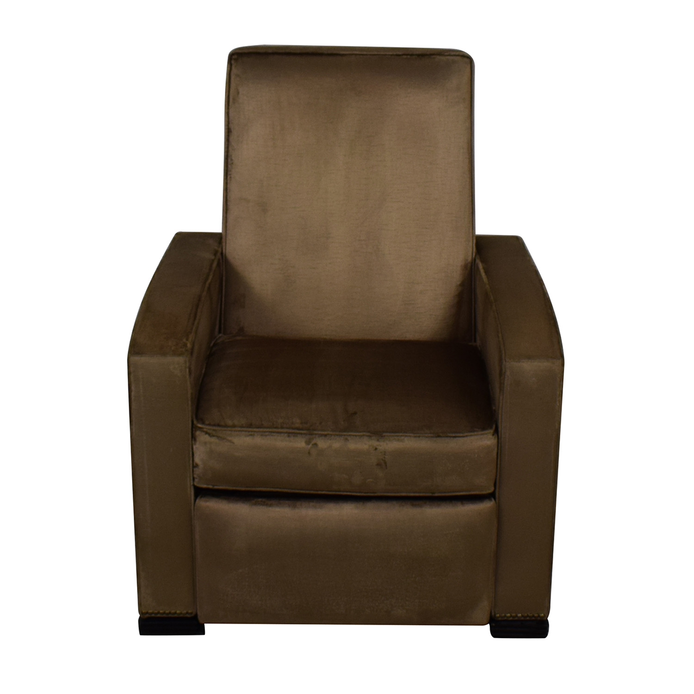 Kravet Kravet Recliner Chair dimensions