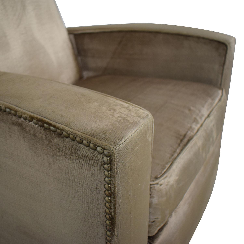 Kravet Kravet Recliner Chair coupon