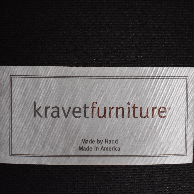 Kravet Kravet Recliner Chair Chairs